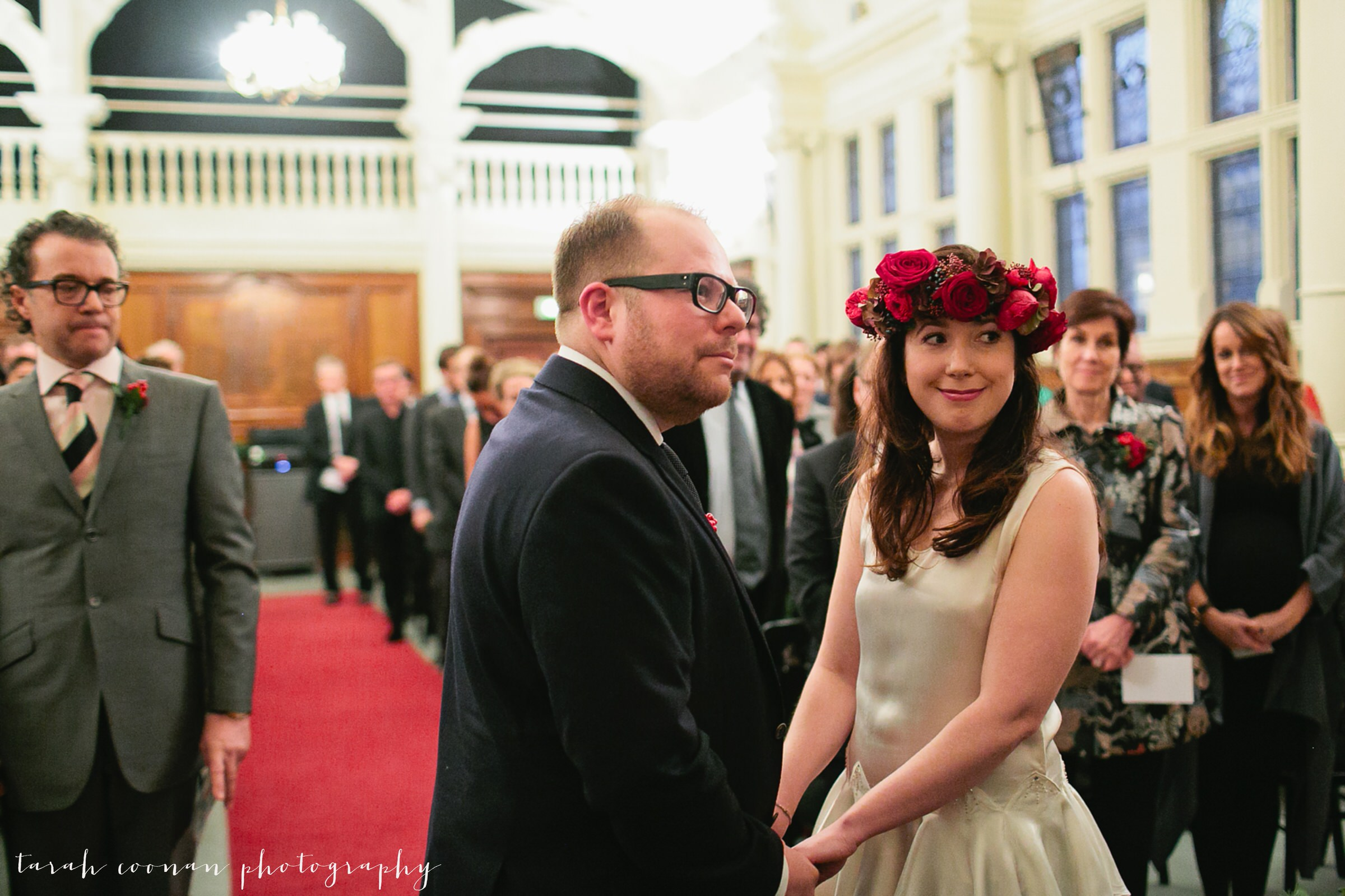 old-finsbury-town-hall-wedding_034