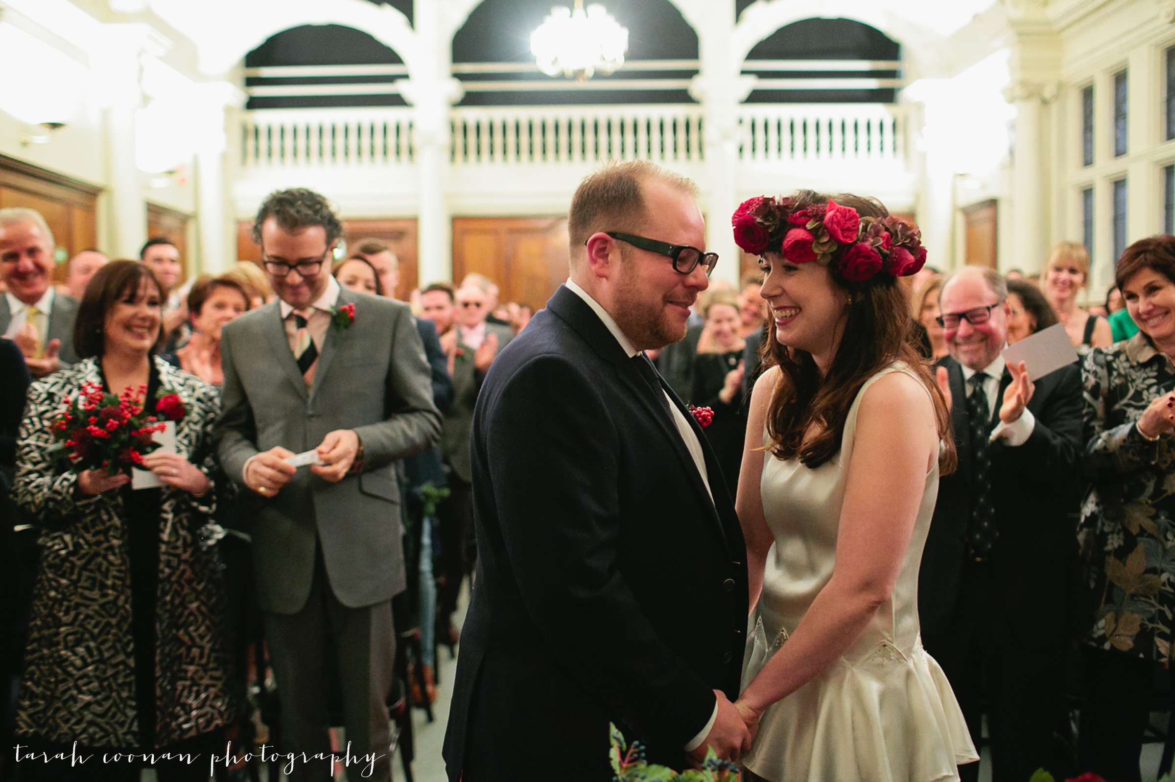 old-finsbury-town-hall-wedding_035