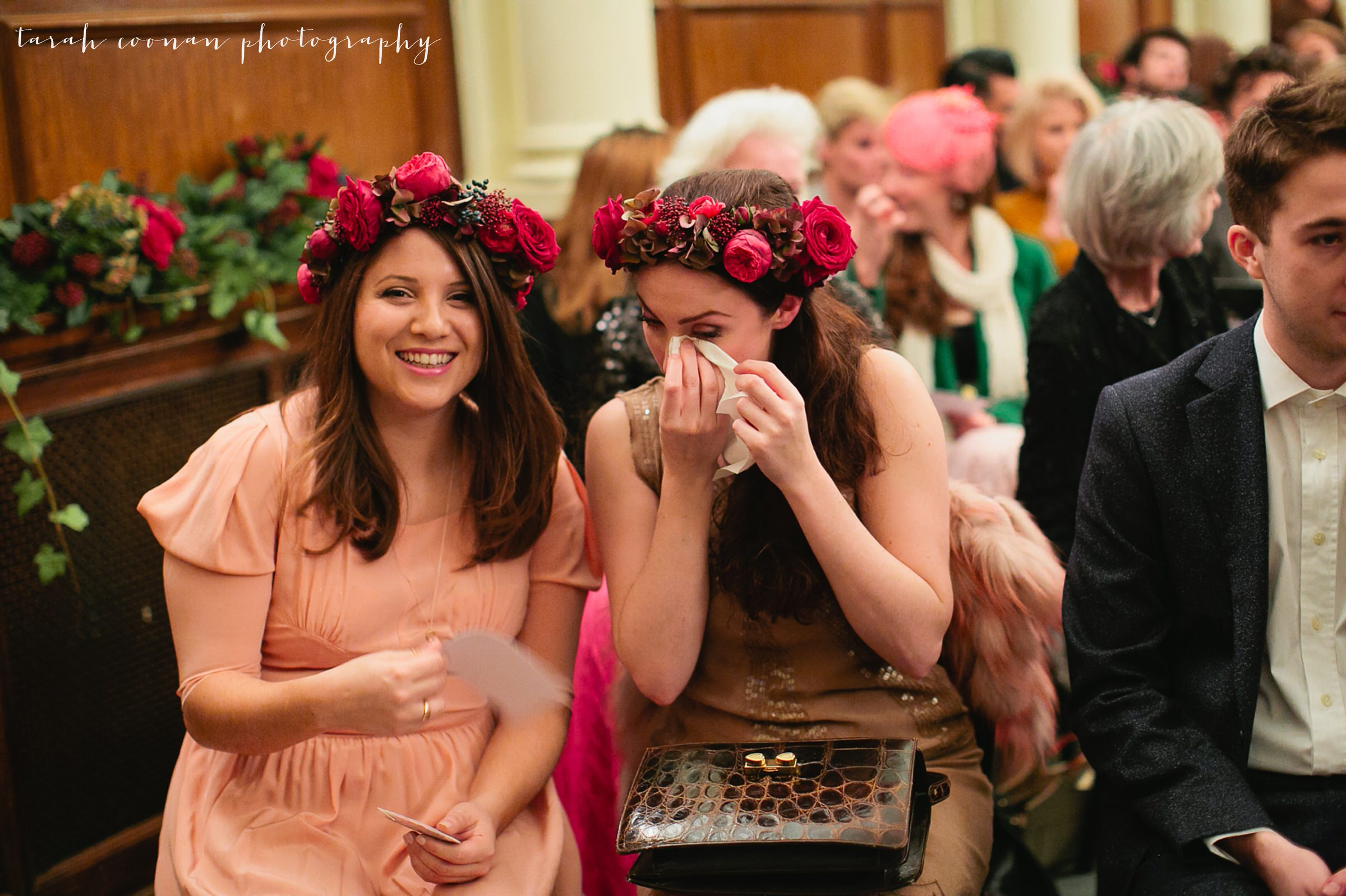 old-finsbury-town-hall-wedding_037