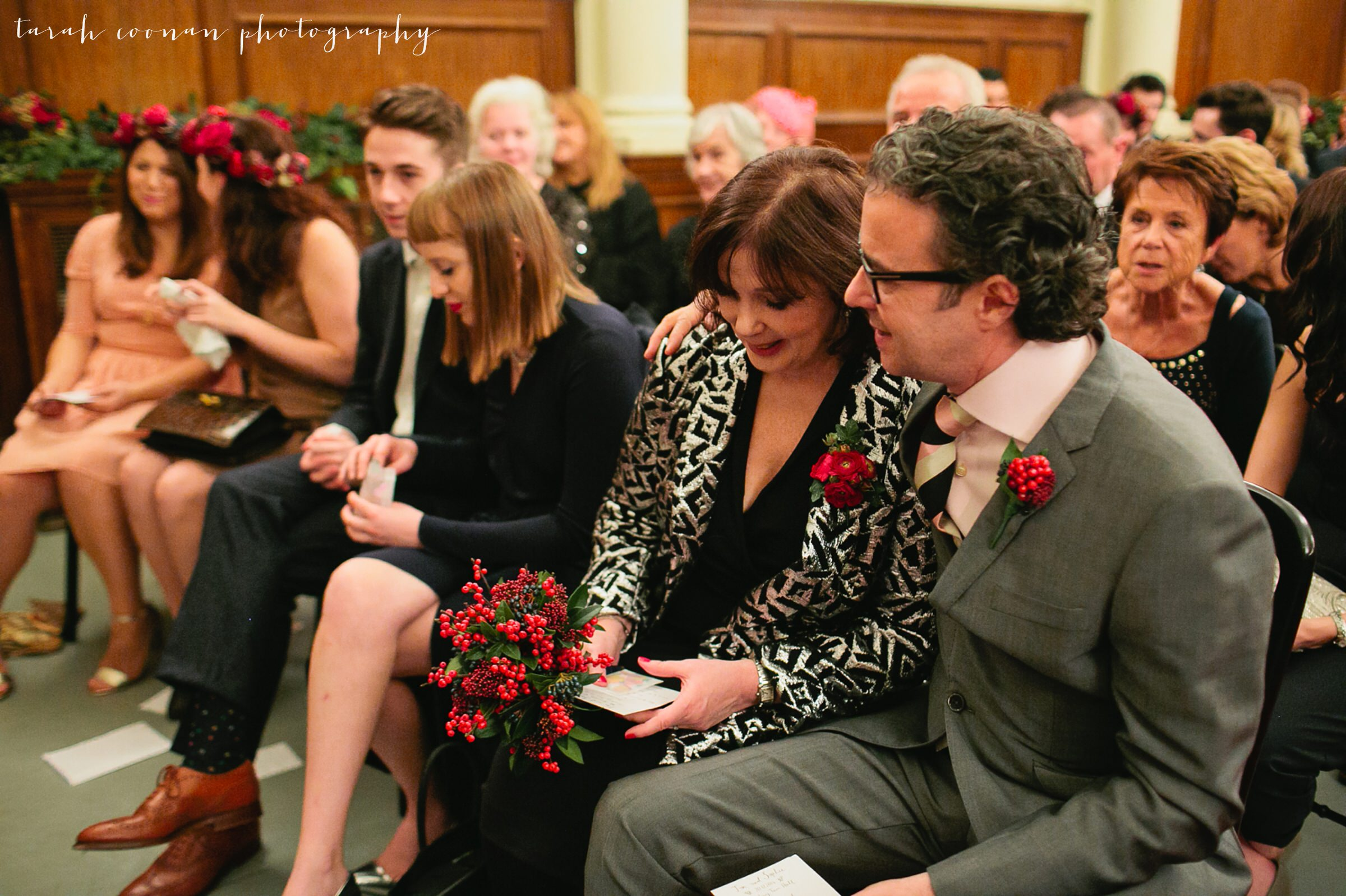 old-finsbury-town-hall-wedding_038