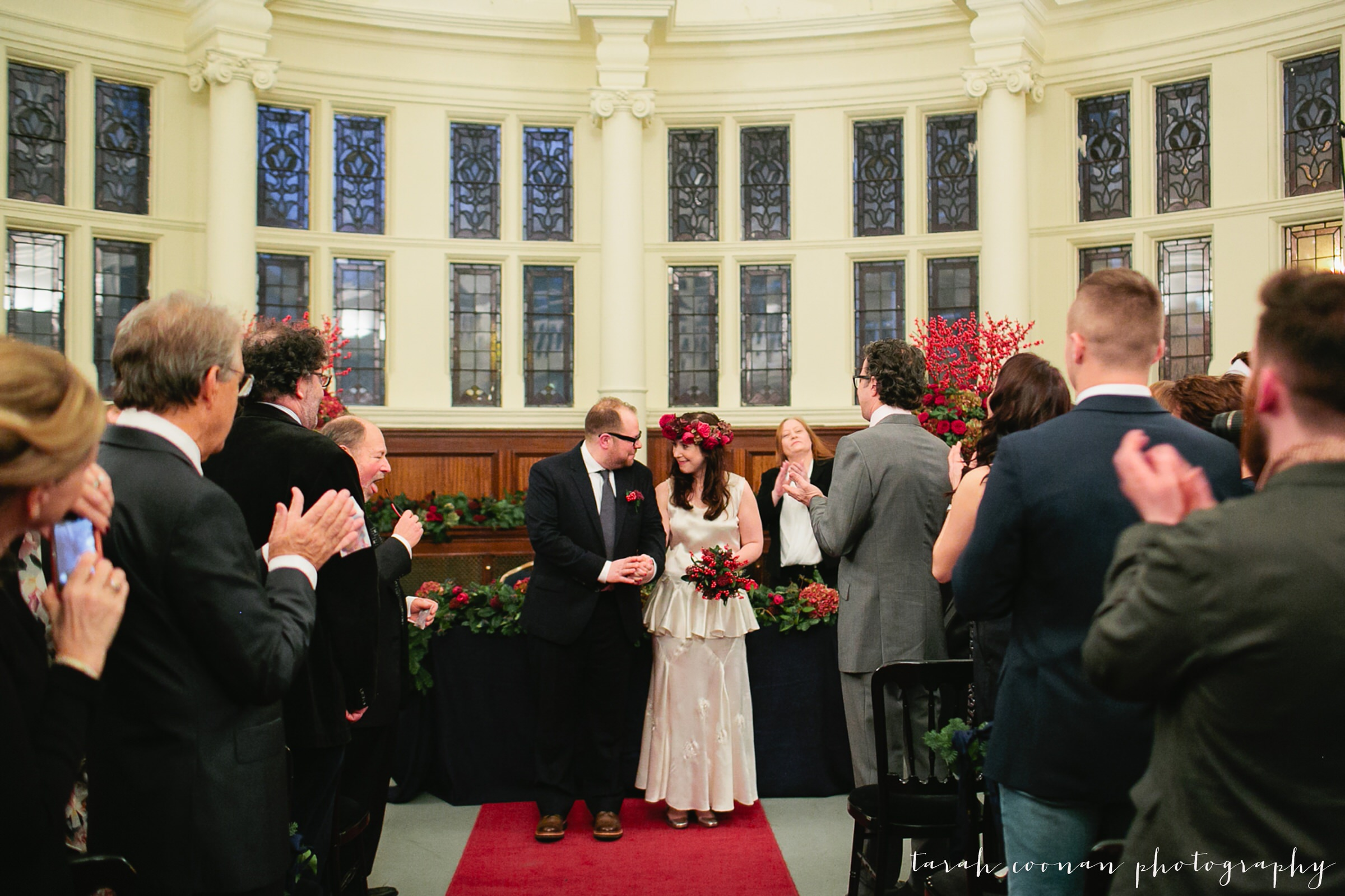old-finsbury-town-hall-wedding_039