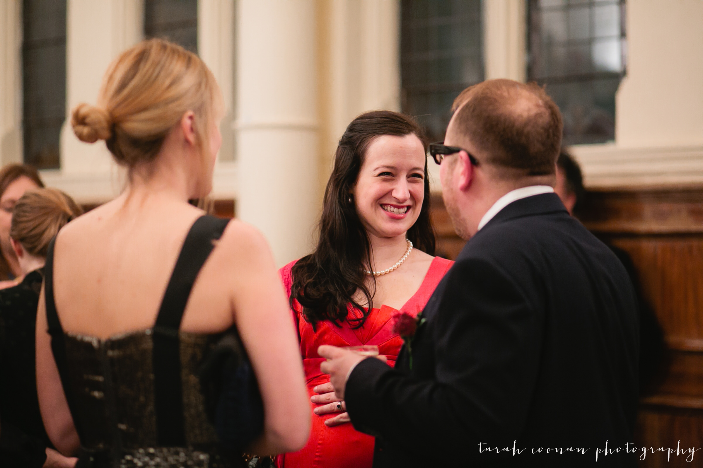 old-finsbury-town-hall-wedding_053