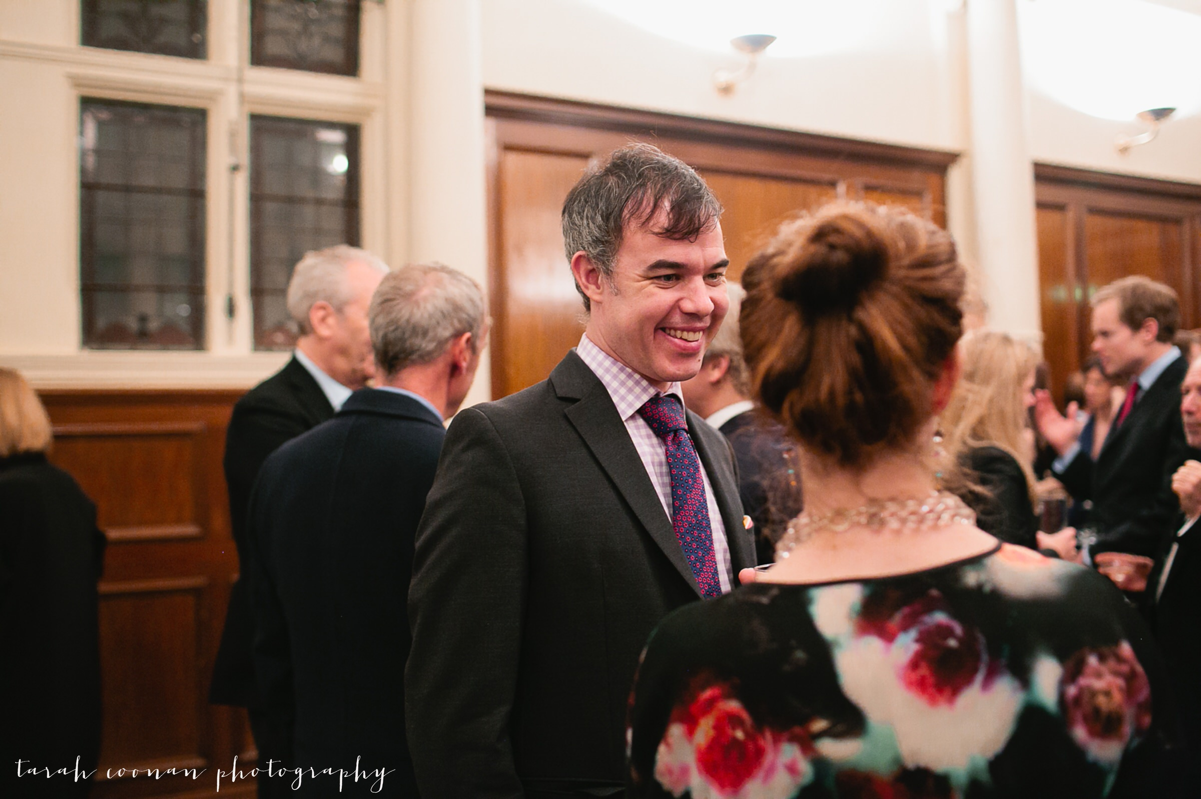 old-finsbury-town-hall-wedding_059