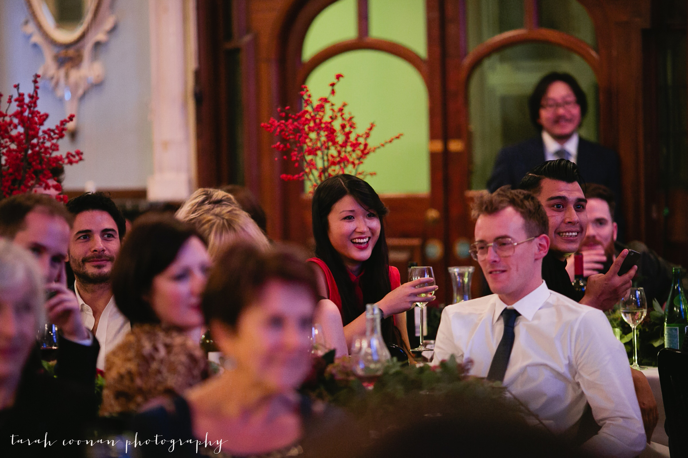 old-finsbury-town-hall-wedding_081
