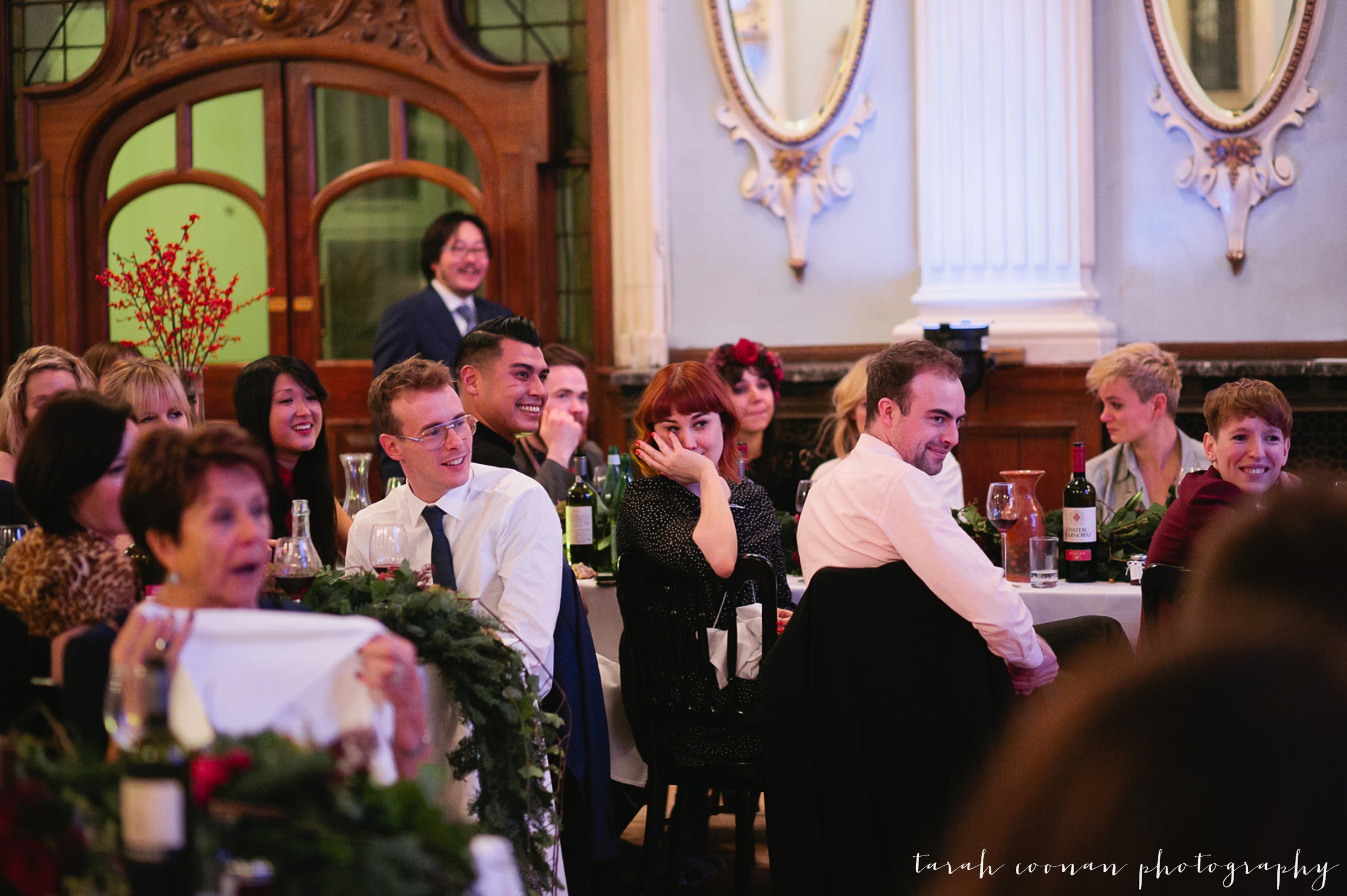 old-finsbury-town-hall-wedding_089