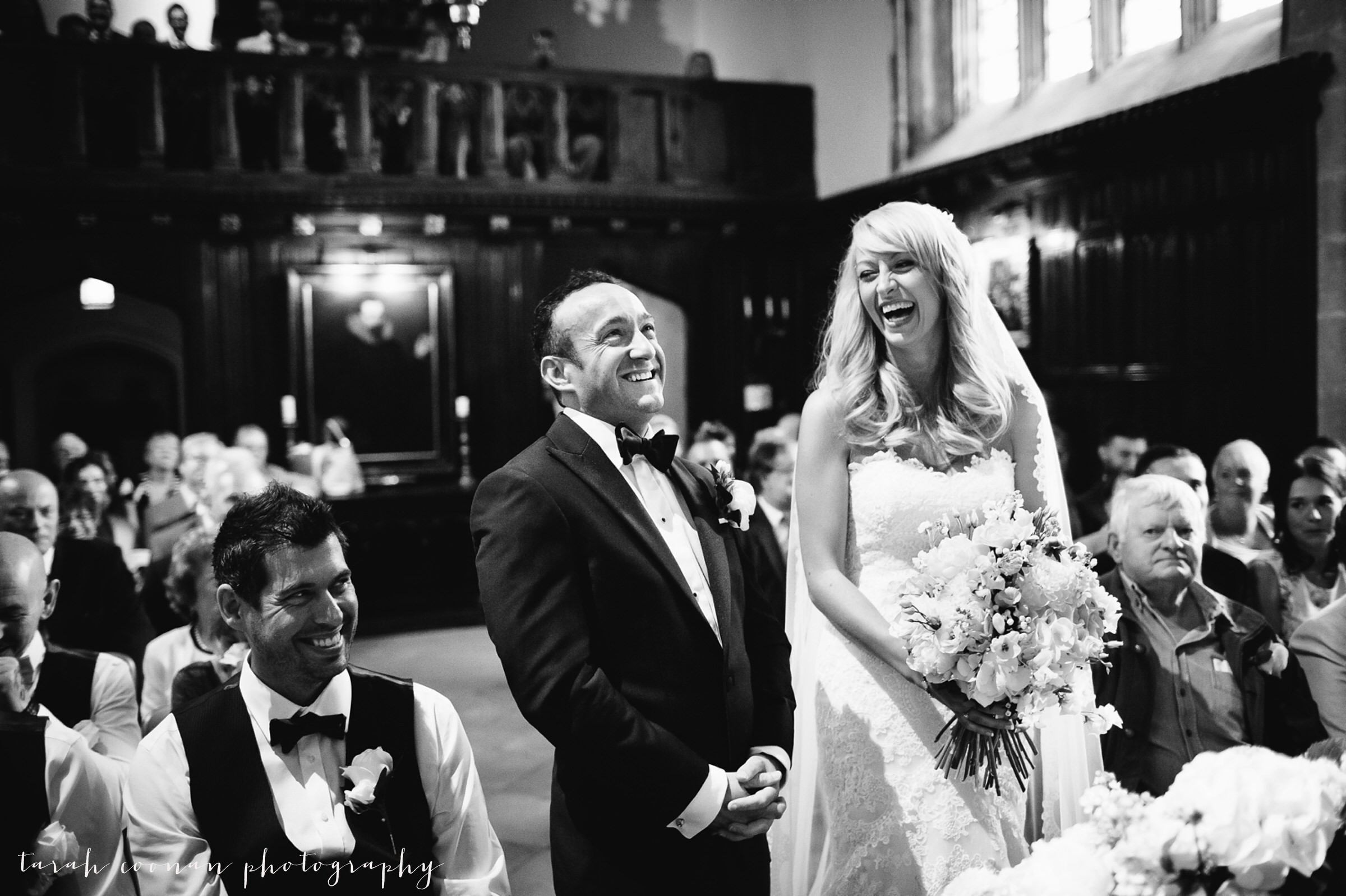 athelhampton hall wedding