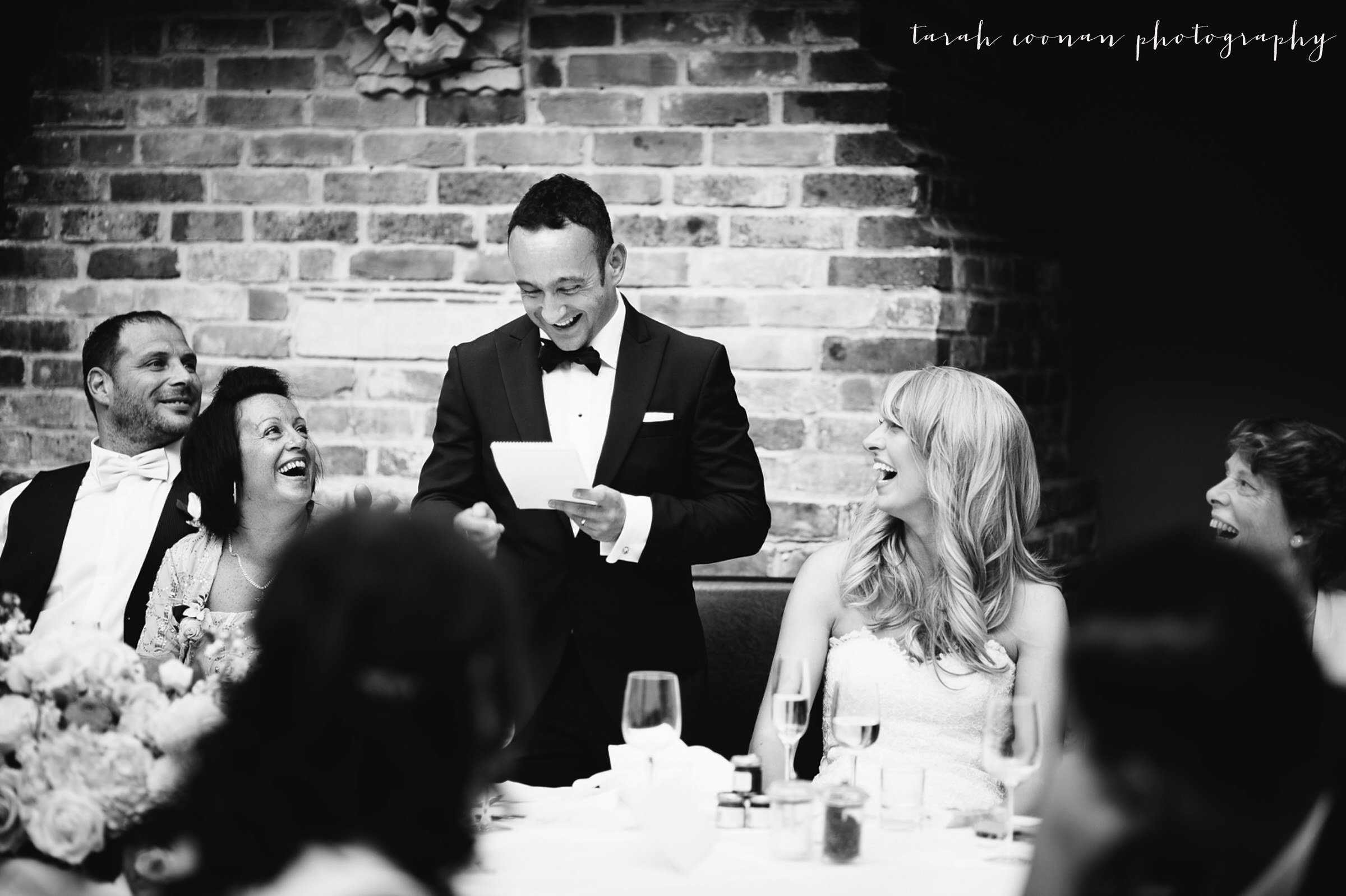 athelhampton-house-wedding_041