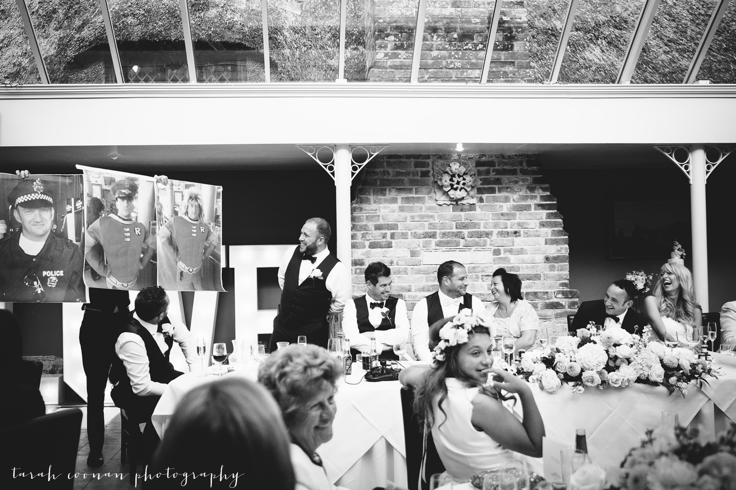 athelhampton-house-wedding_045