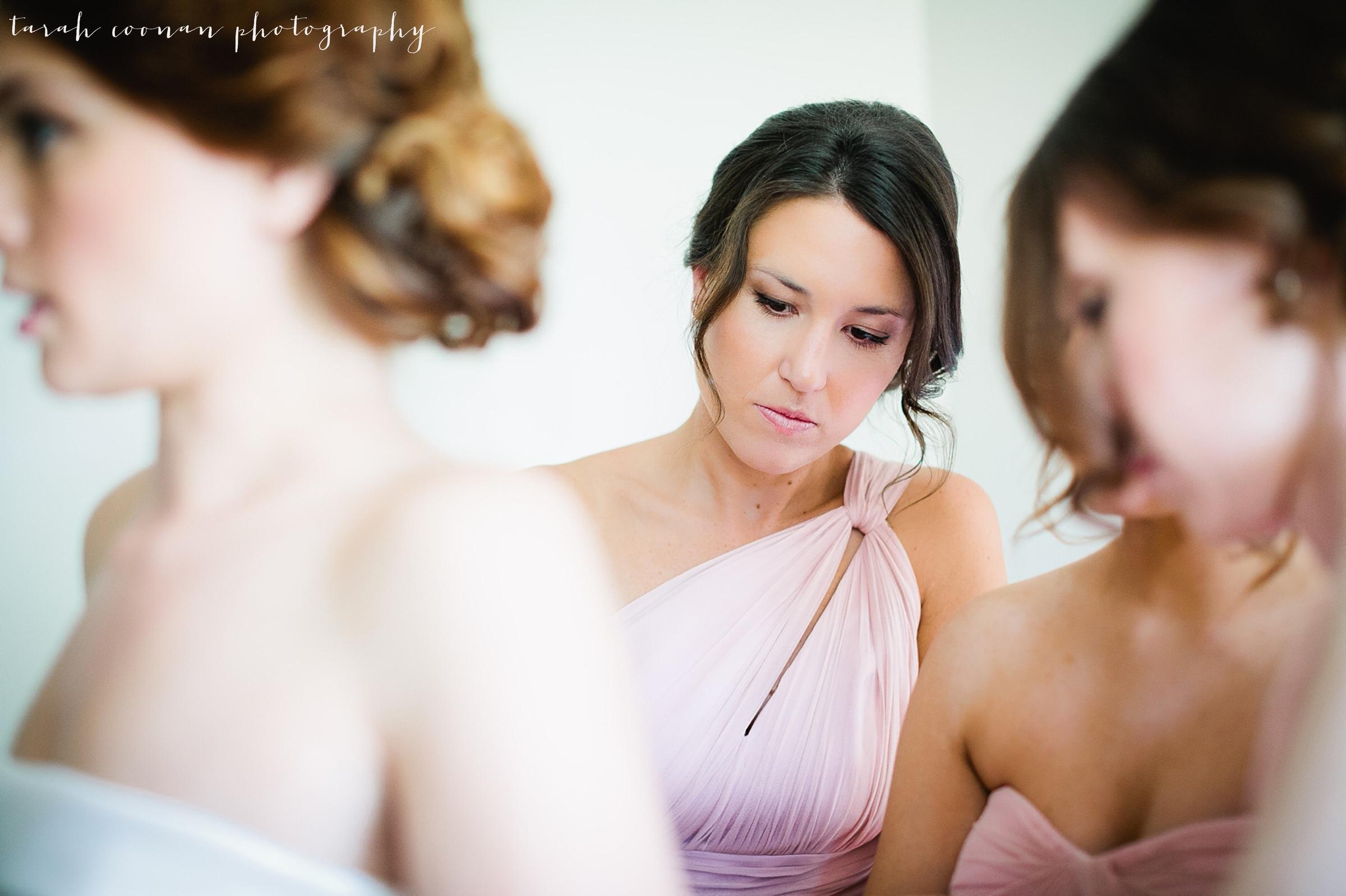 rhs-wisley-wedding_009