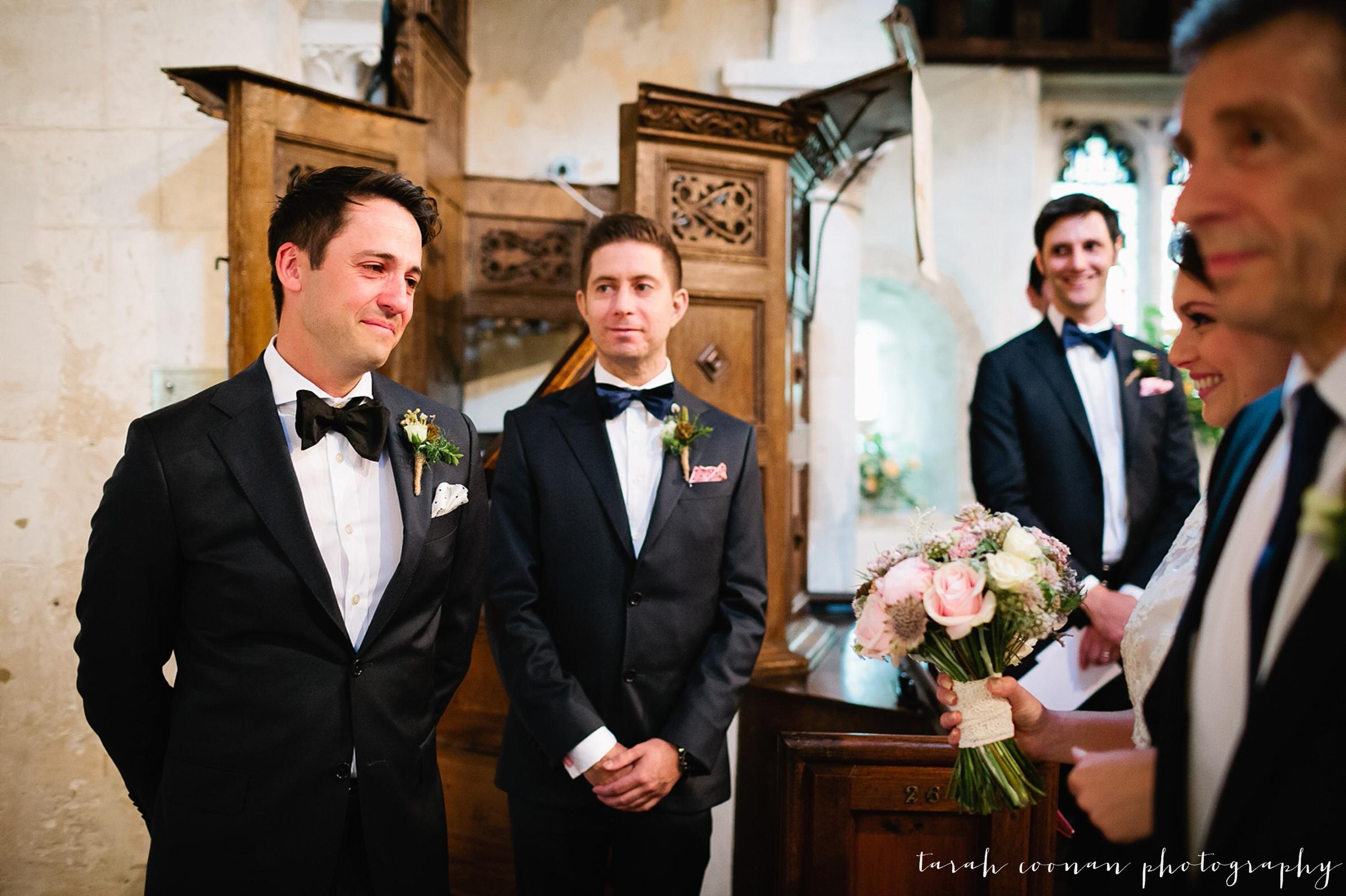 rhs-wisley-wedding_024
