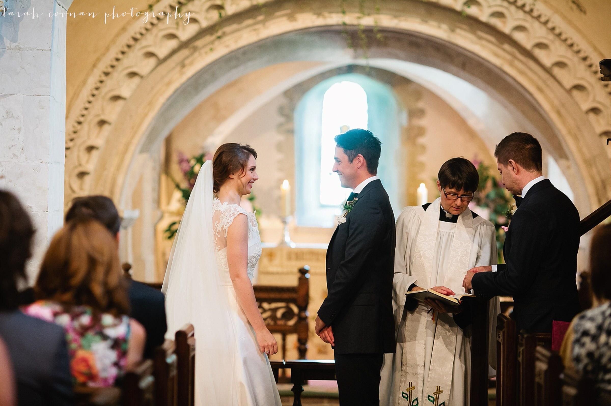 rhs-wisley-wedding_026.1