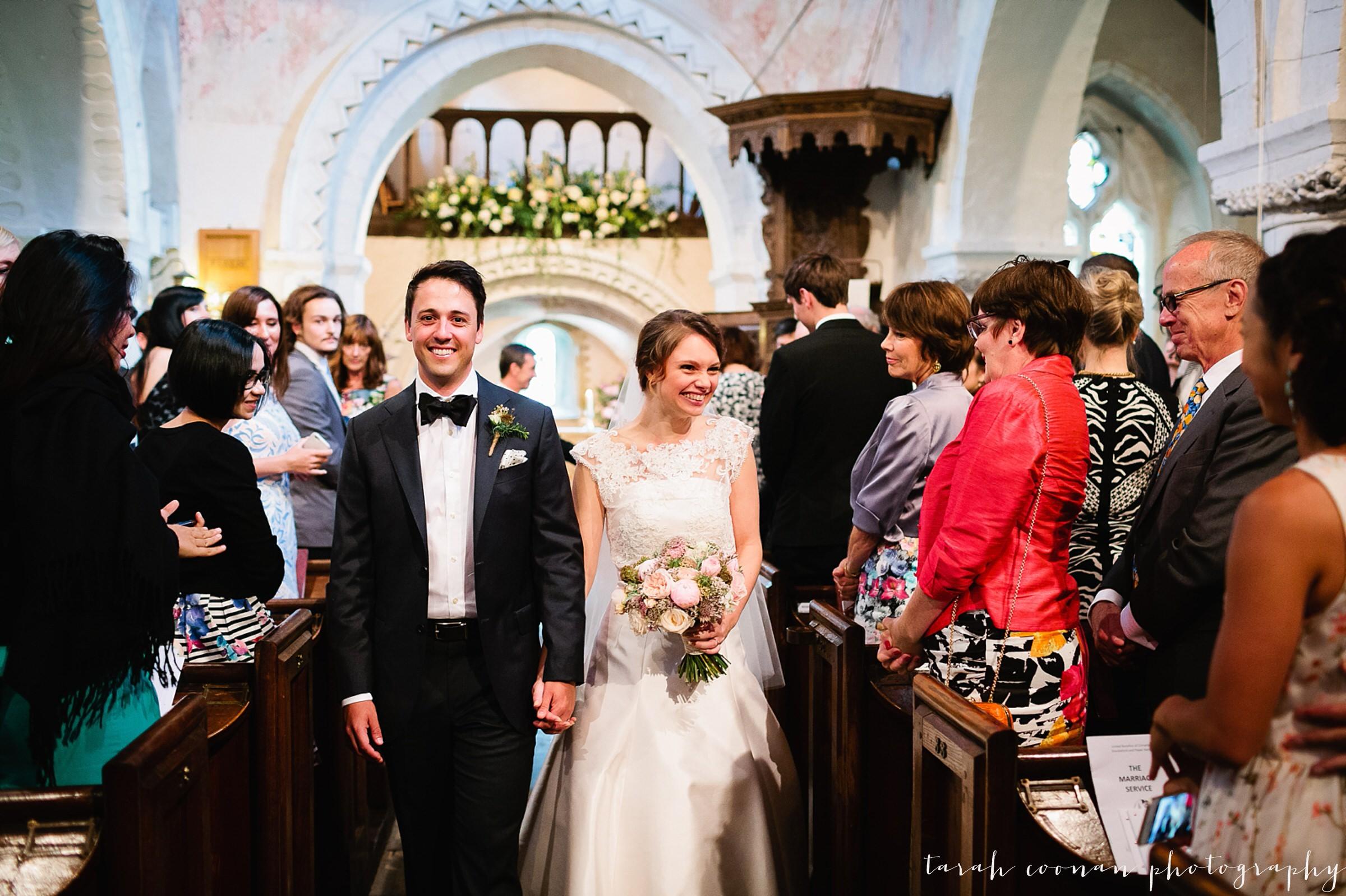 rhs-wisley-wedding_033