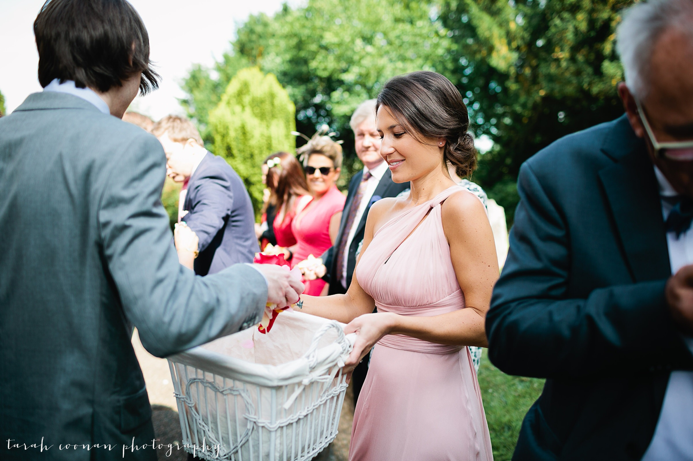 rhs-wisley-wedding_034