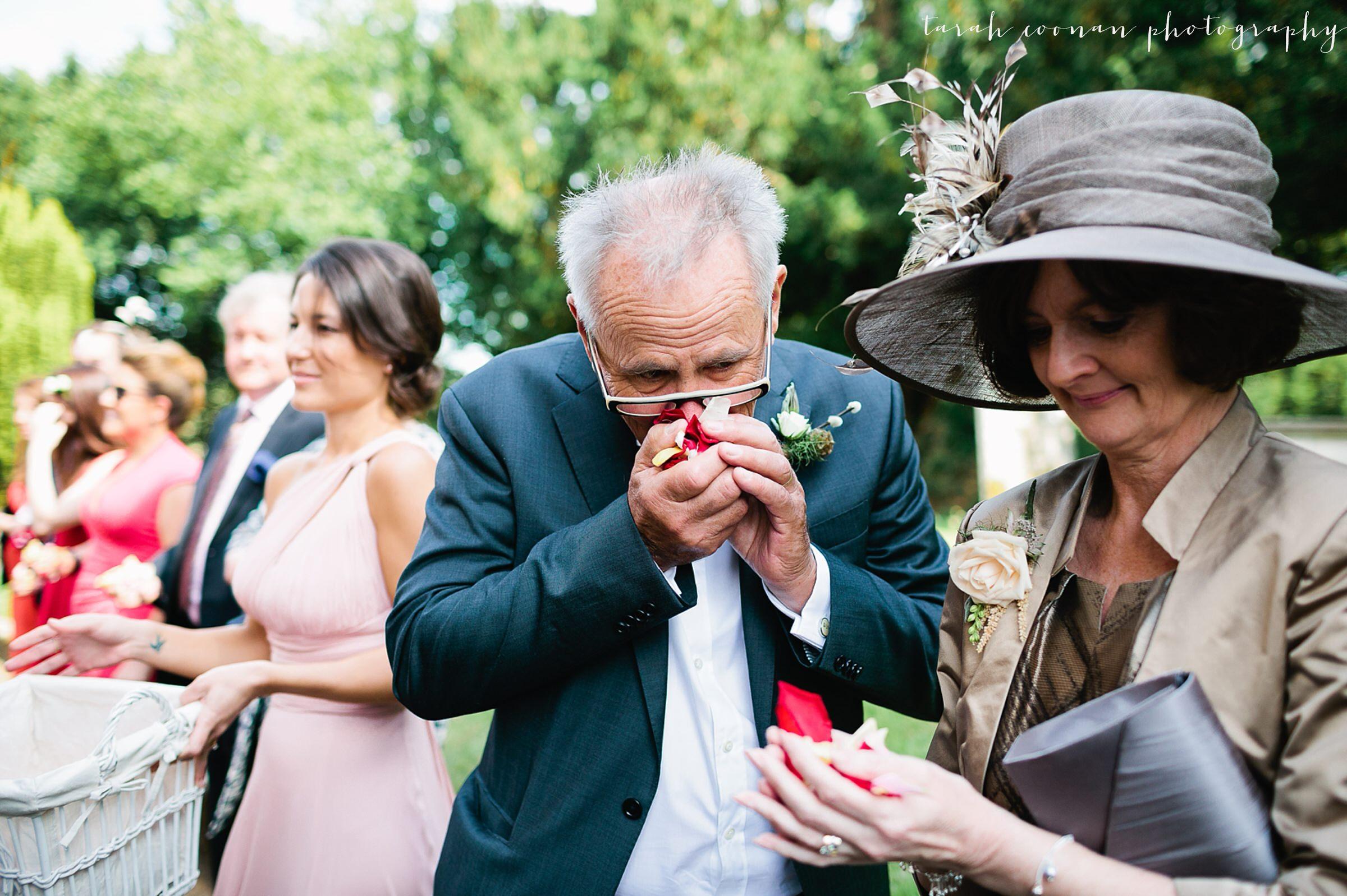 rhs-wisley-wedding_036