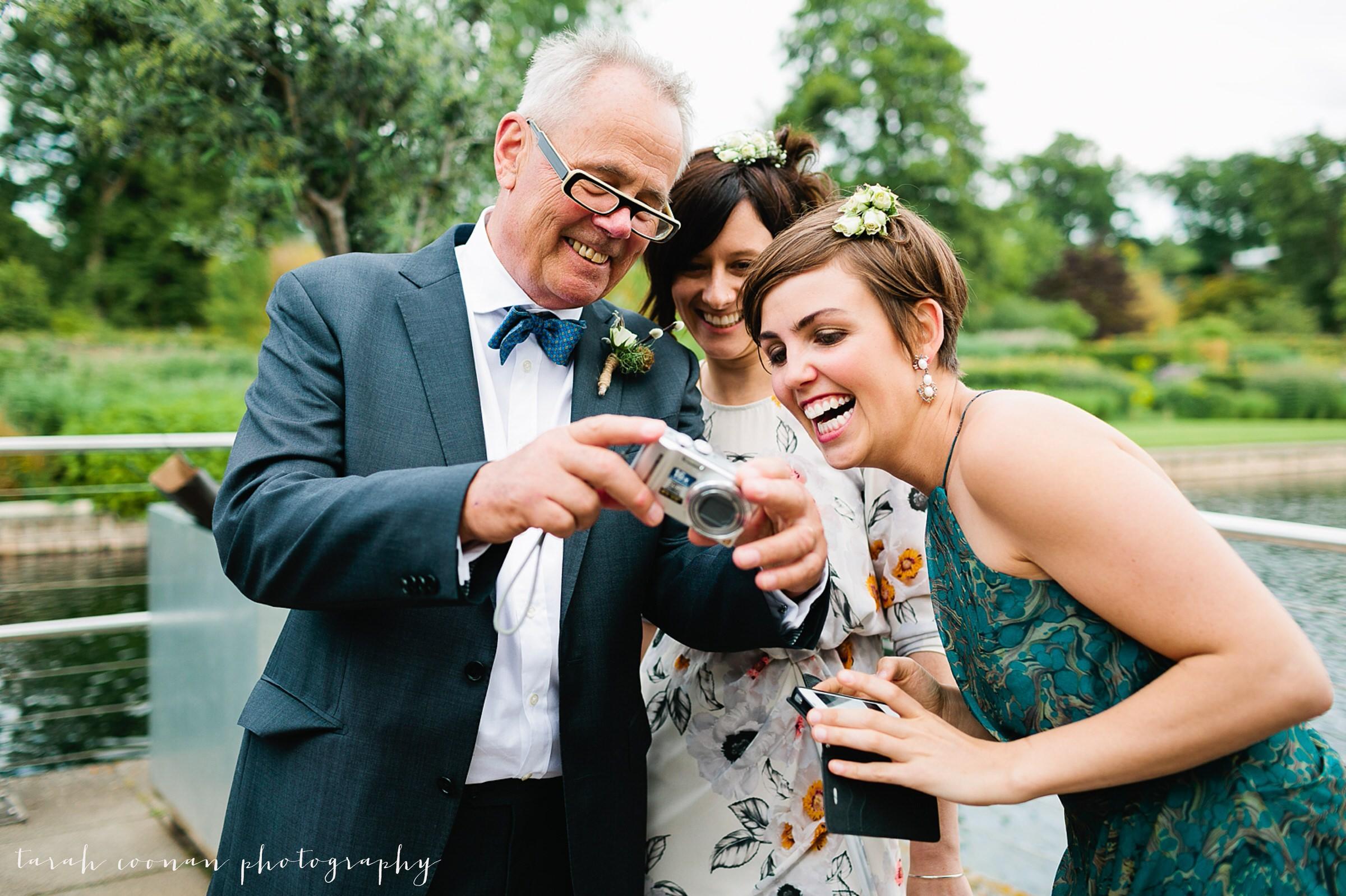 rhs-wisley-wedding_073