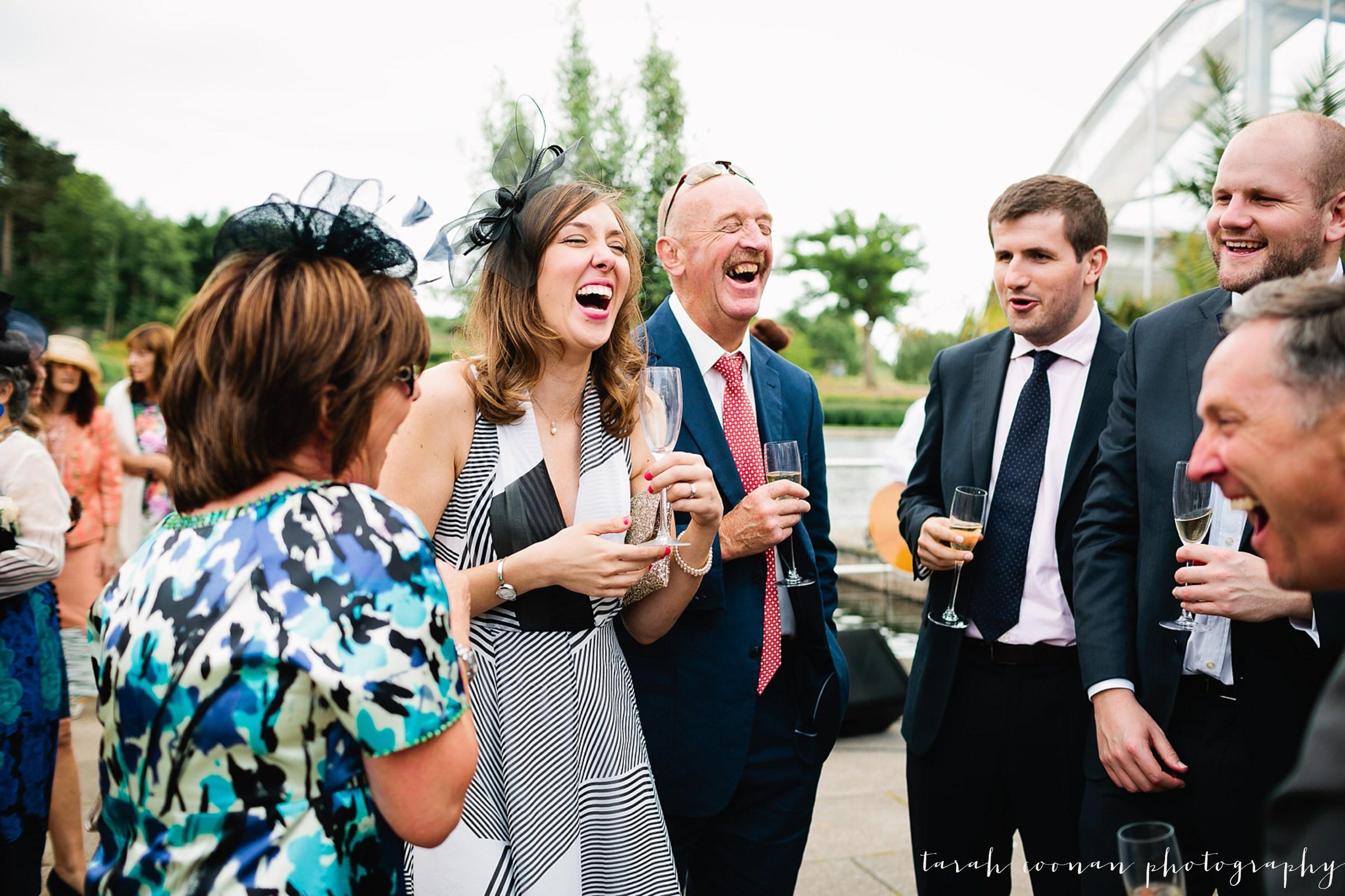 rhs-wisley-wedding_074