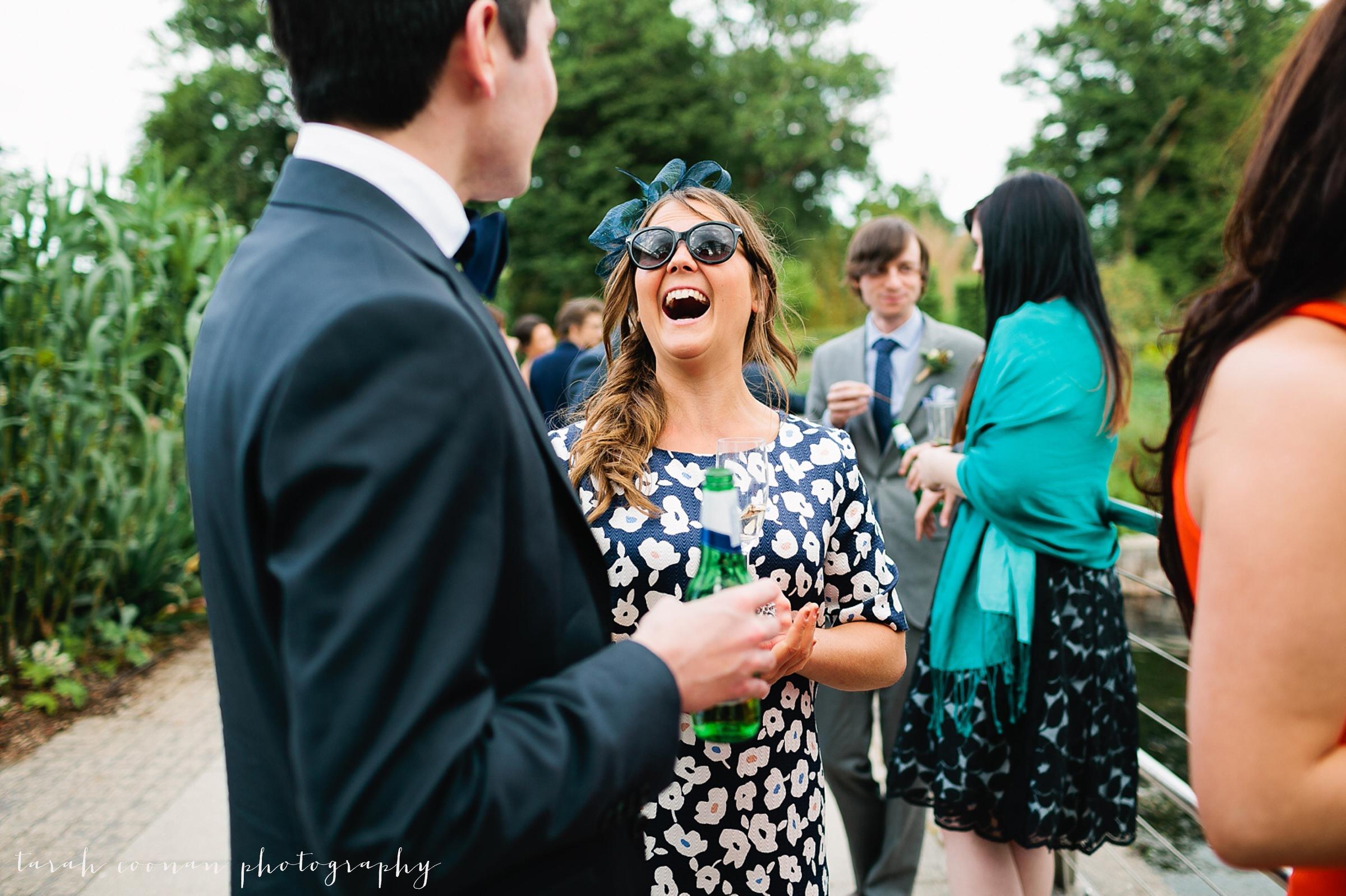 rhs-wisley-wedding_076