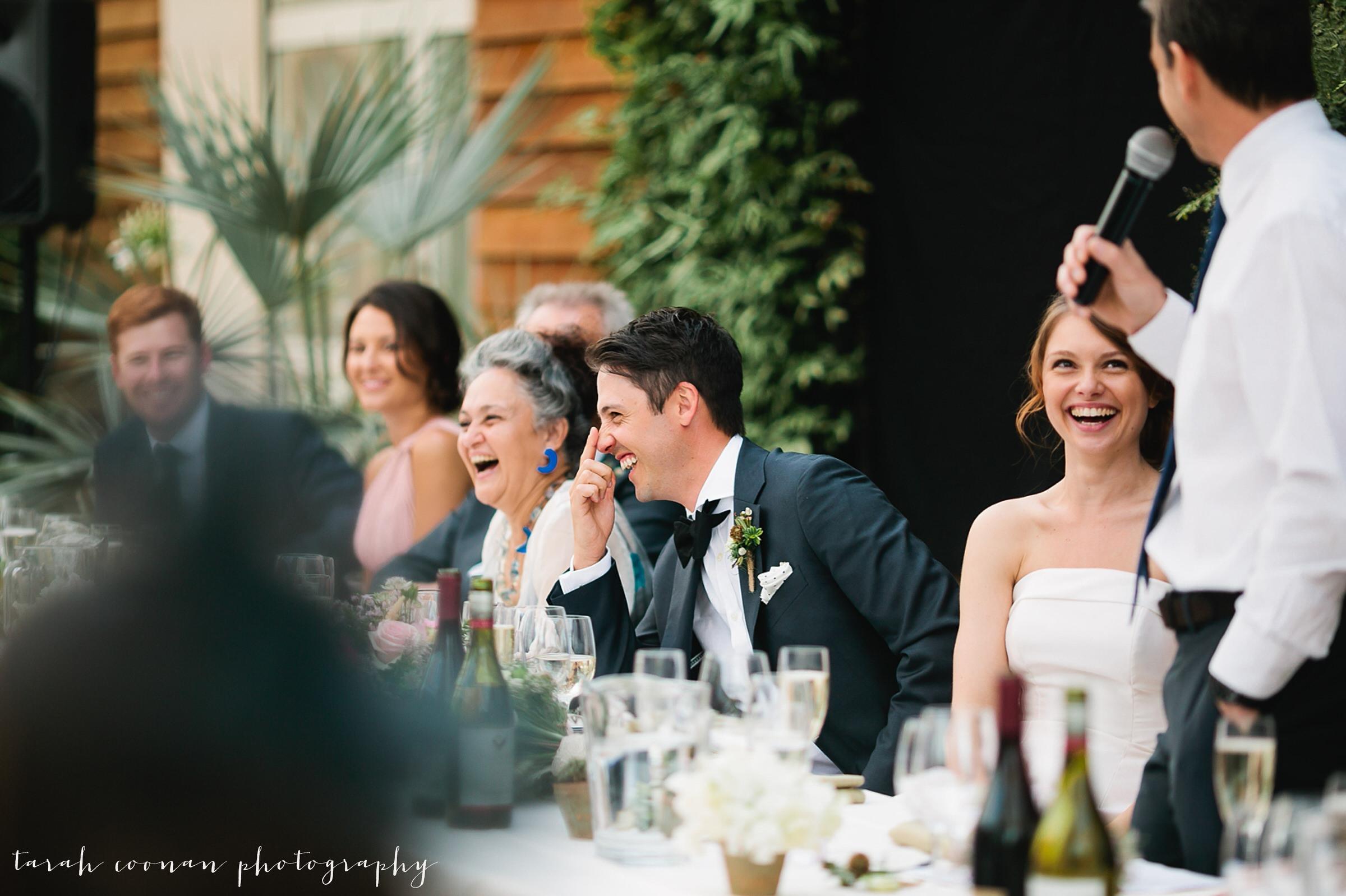 rhs-wisley-wedding_102
