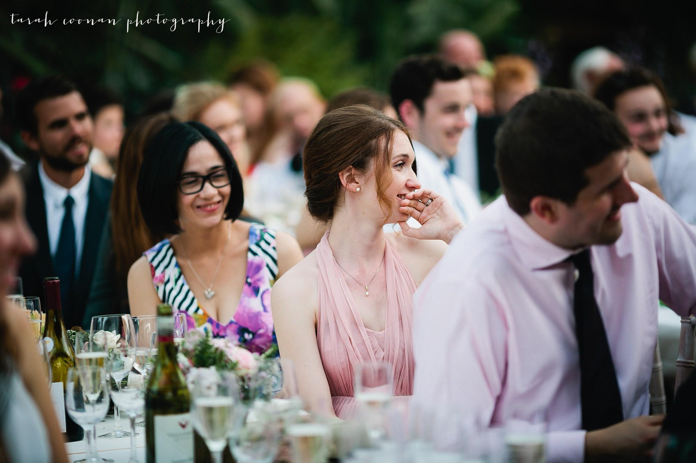 rhs-wisley-wedding_103