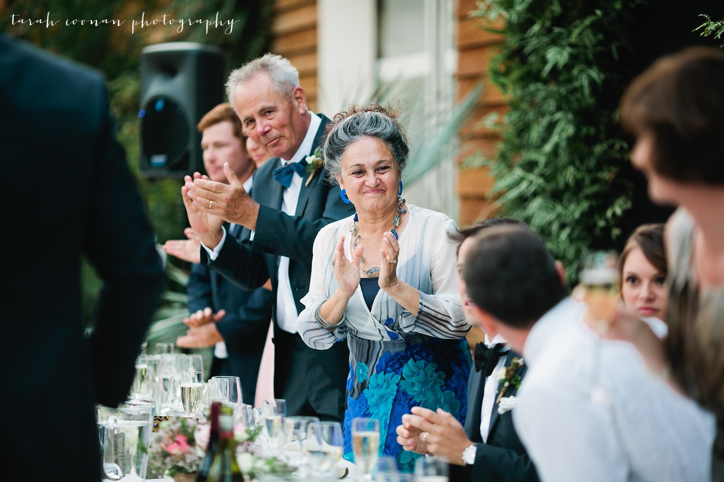 rhs-wisley-wedding_105