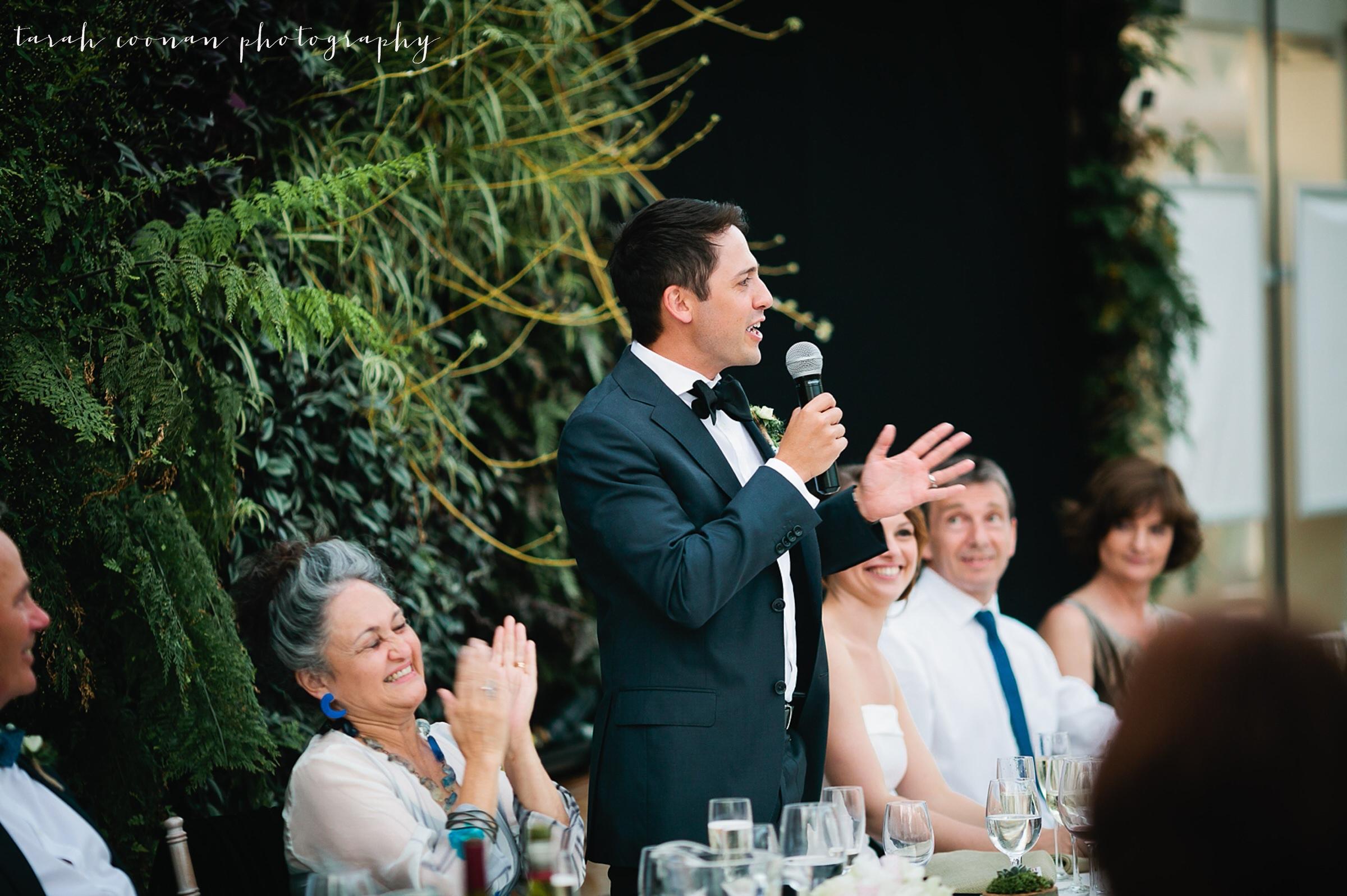 rhs-wisley-wedding_110
