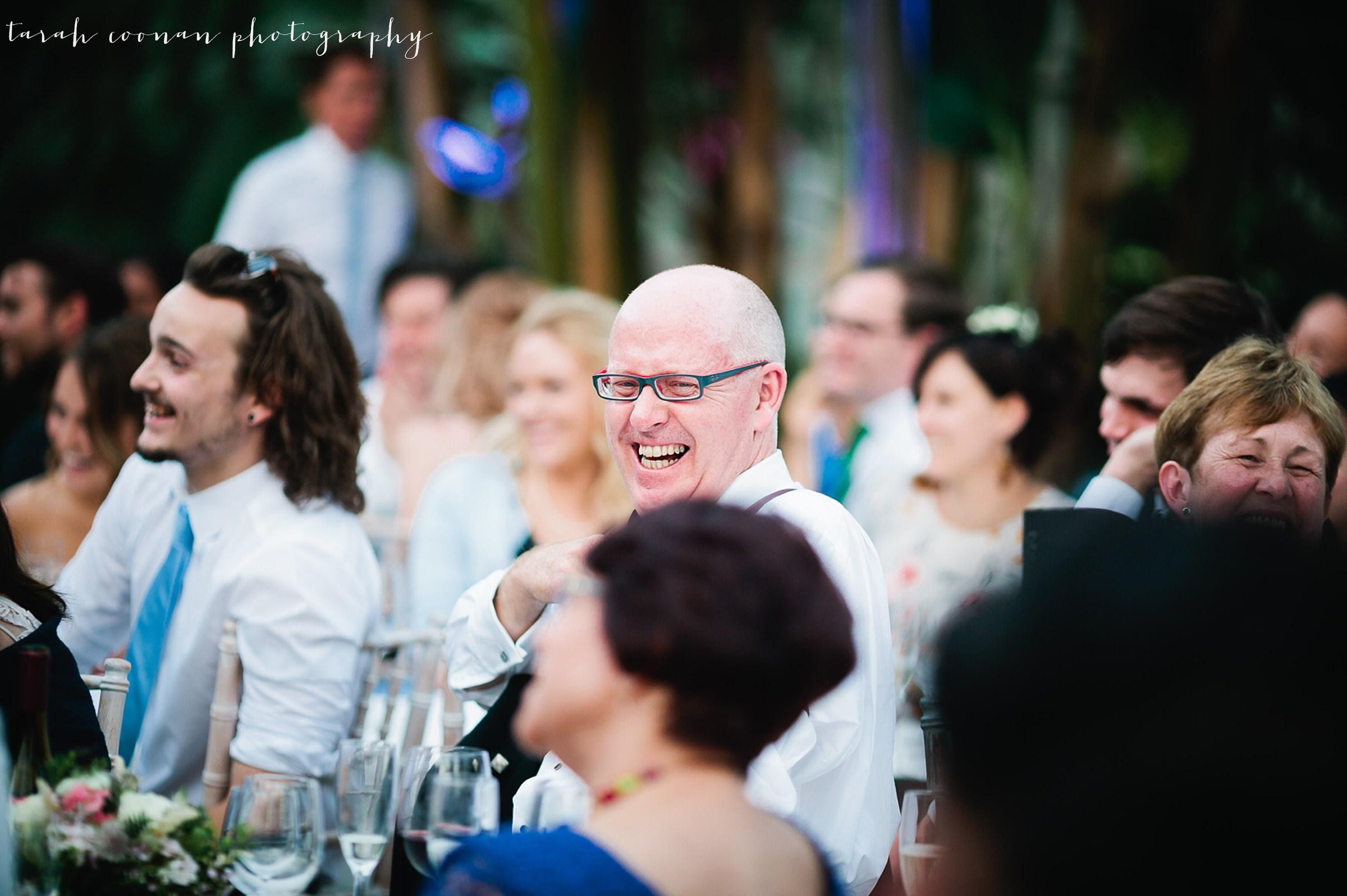 rhs-wisley-wedding_114