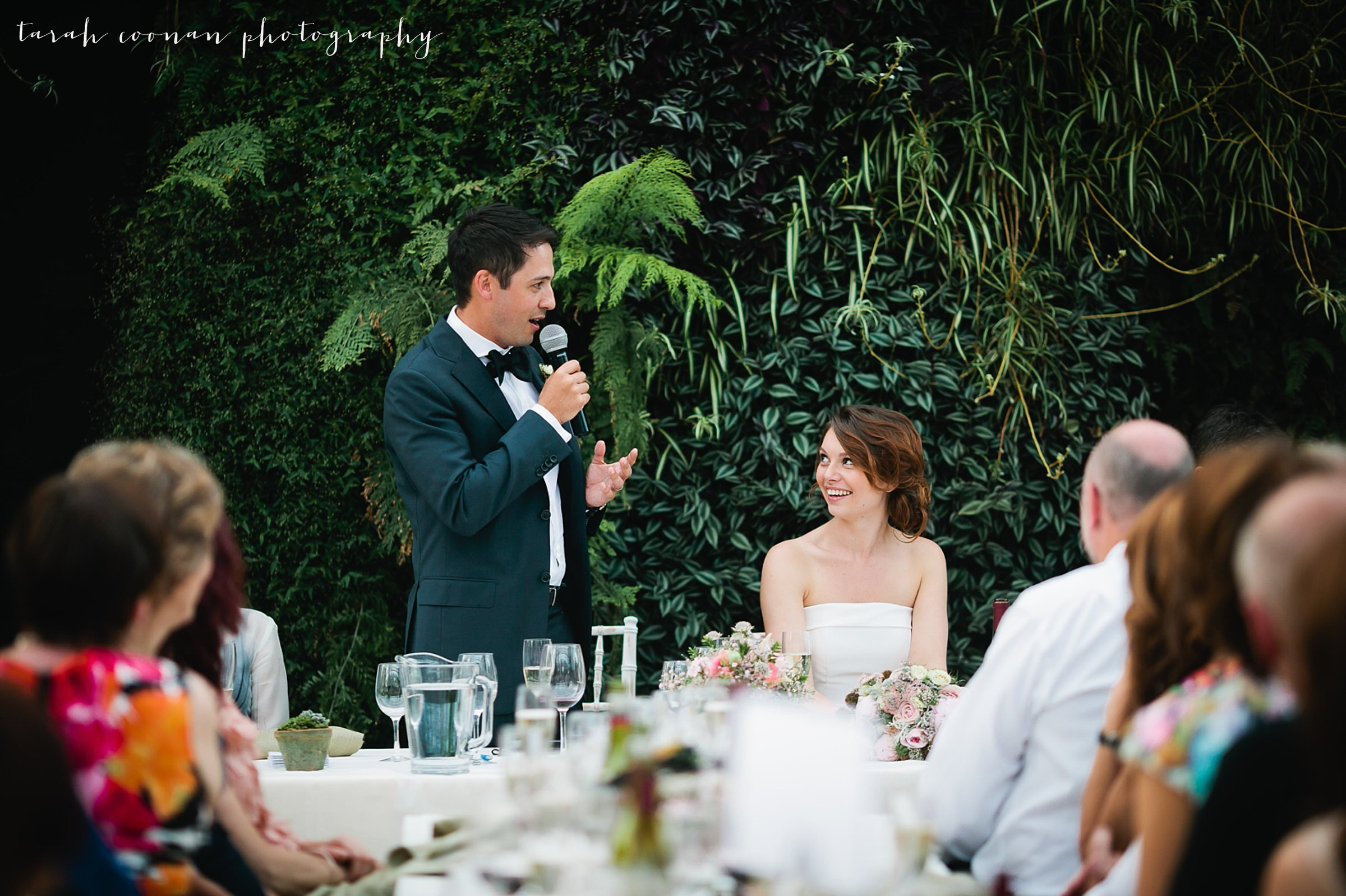 rhs-wisley-wedding_116