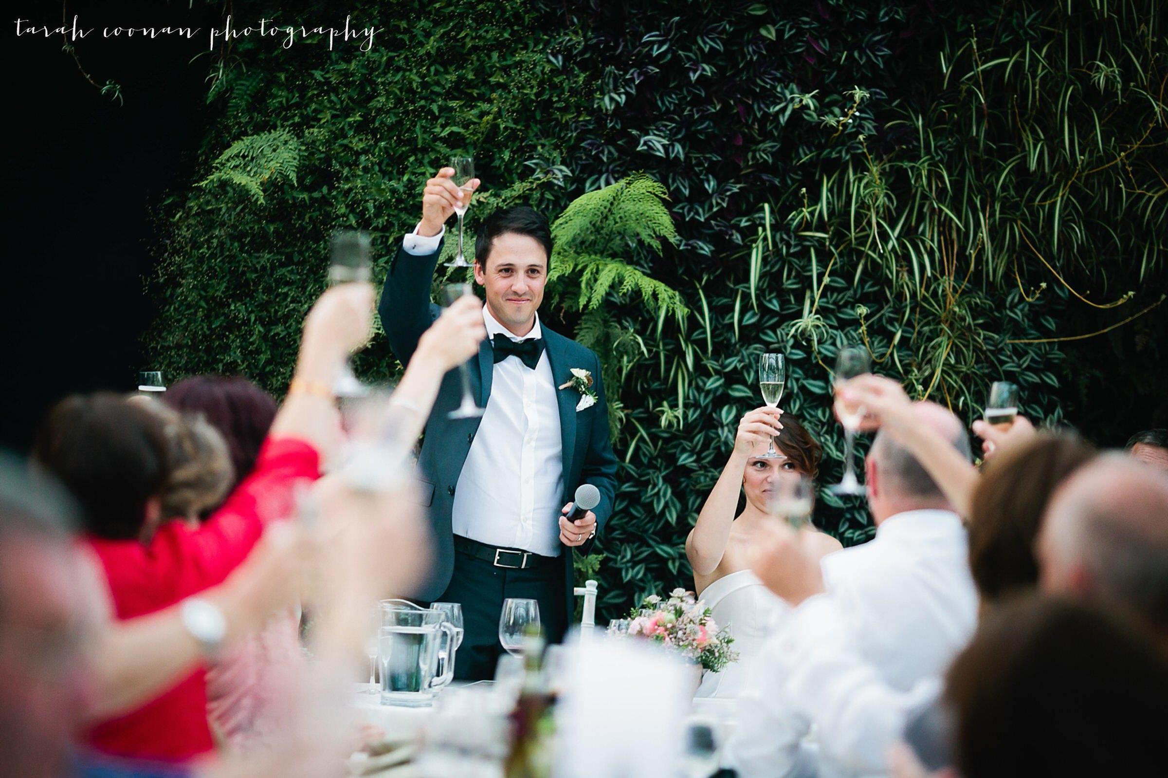 rhs-wisley-wedding_119