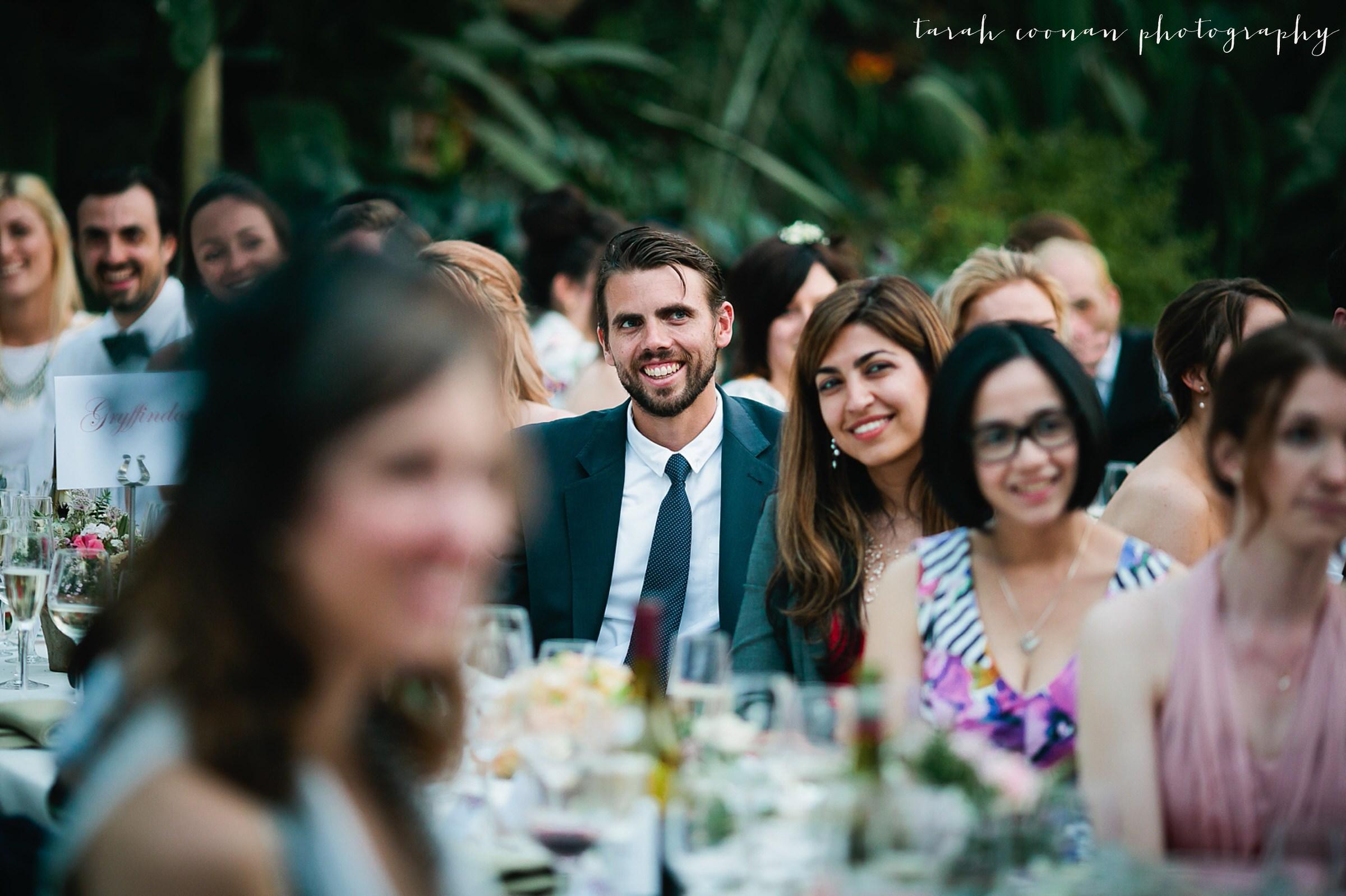rhs-wisley-wedding_121