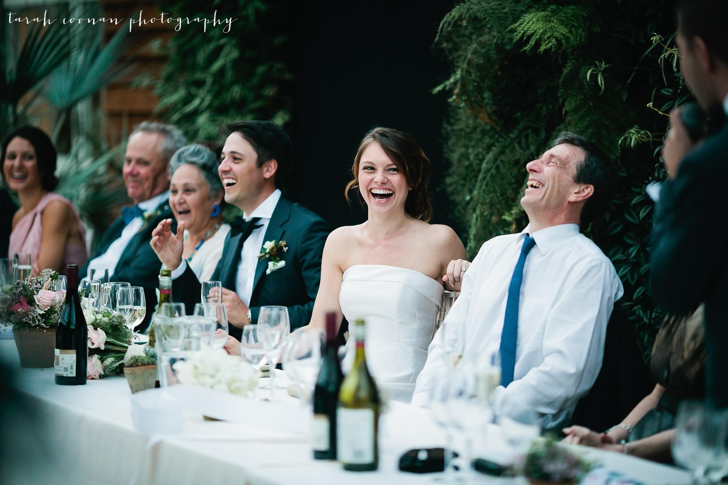 rhs-wisley-wedding_130