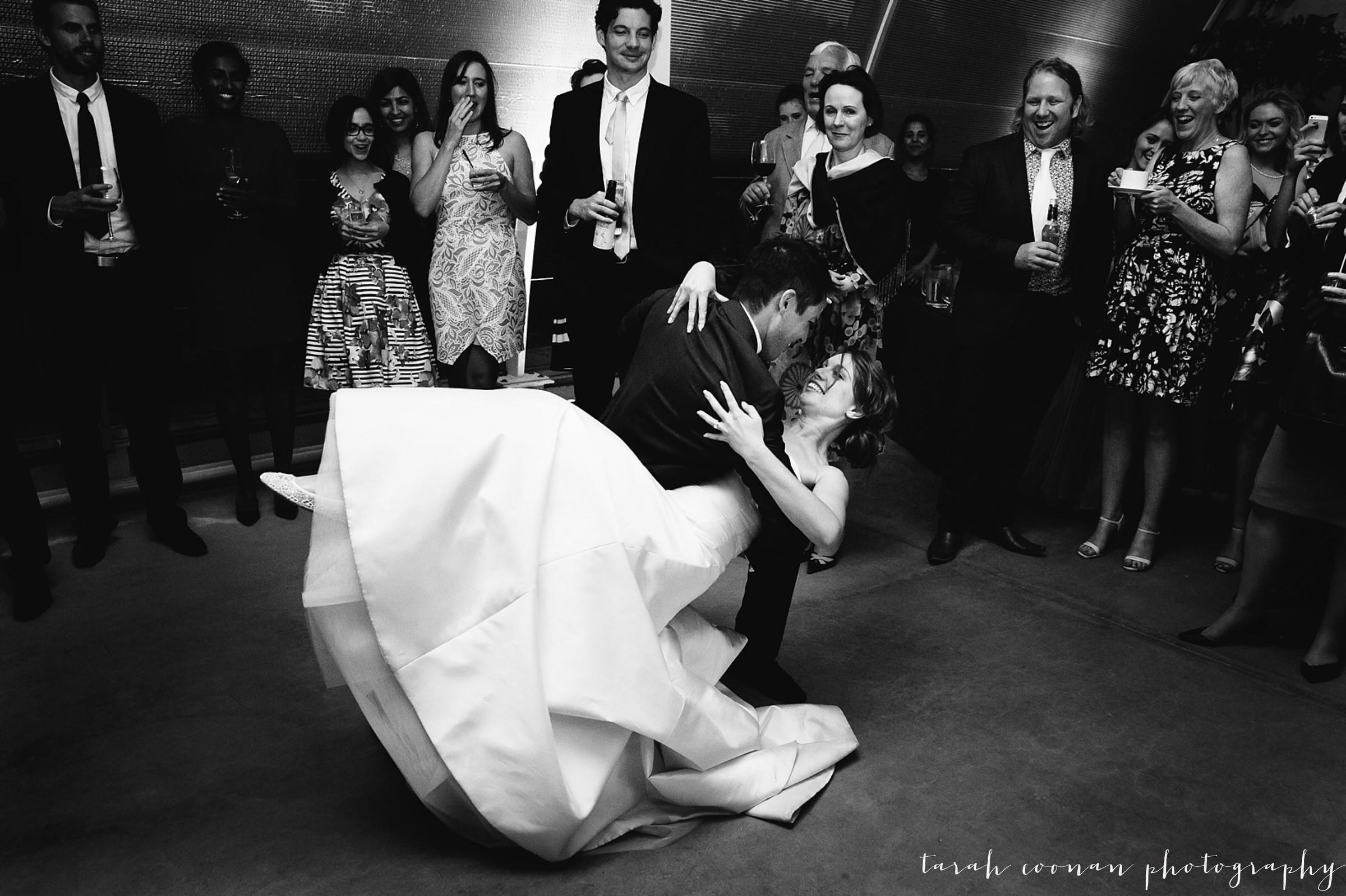 rhs-wisley-wedding_138