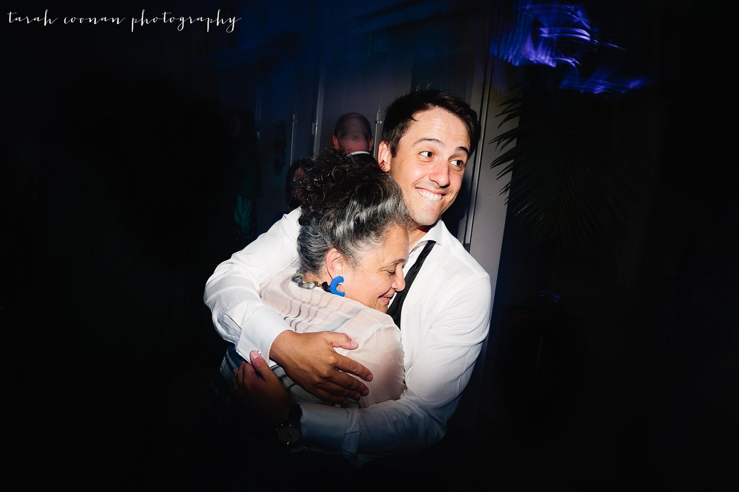 rhs-wisley-wedding_139