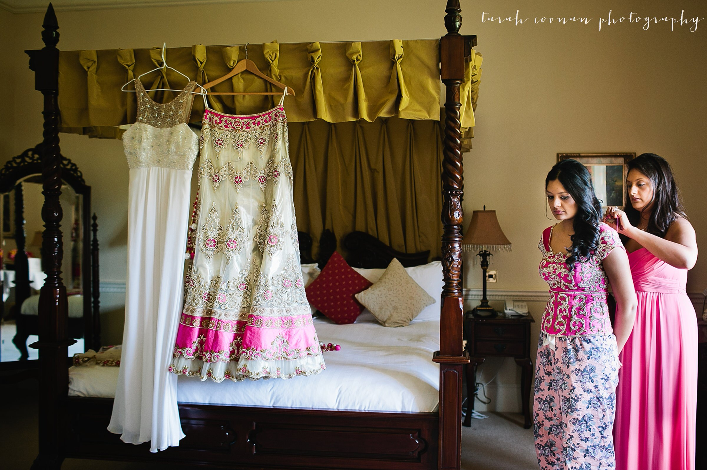 asian-wedding-photography-london_001