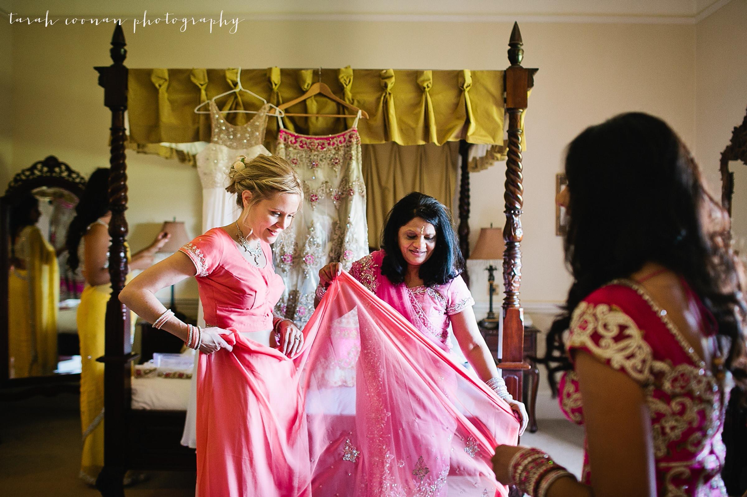 asian-wedding-photography-london_005