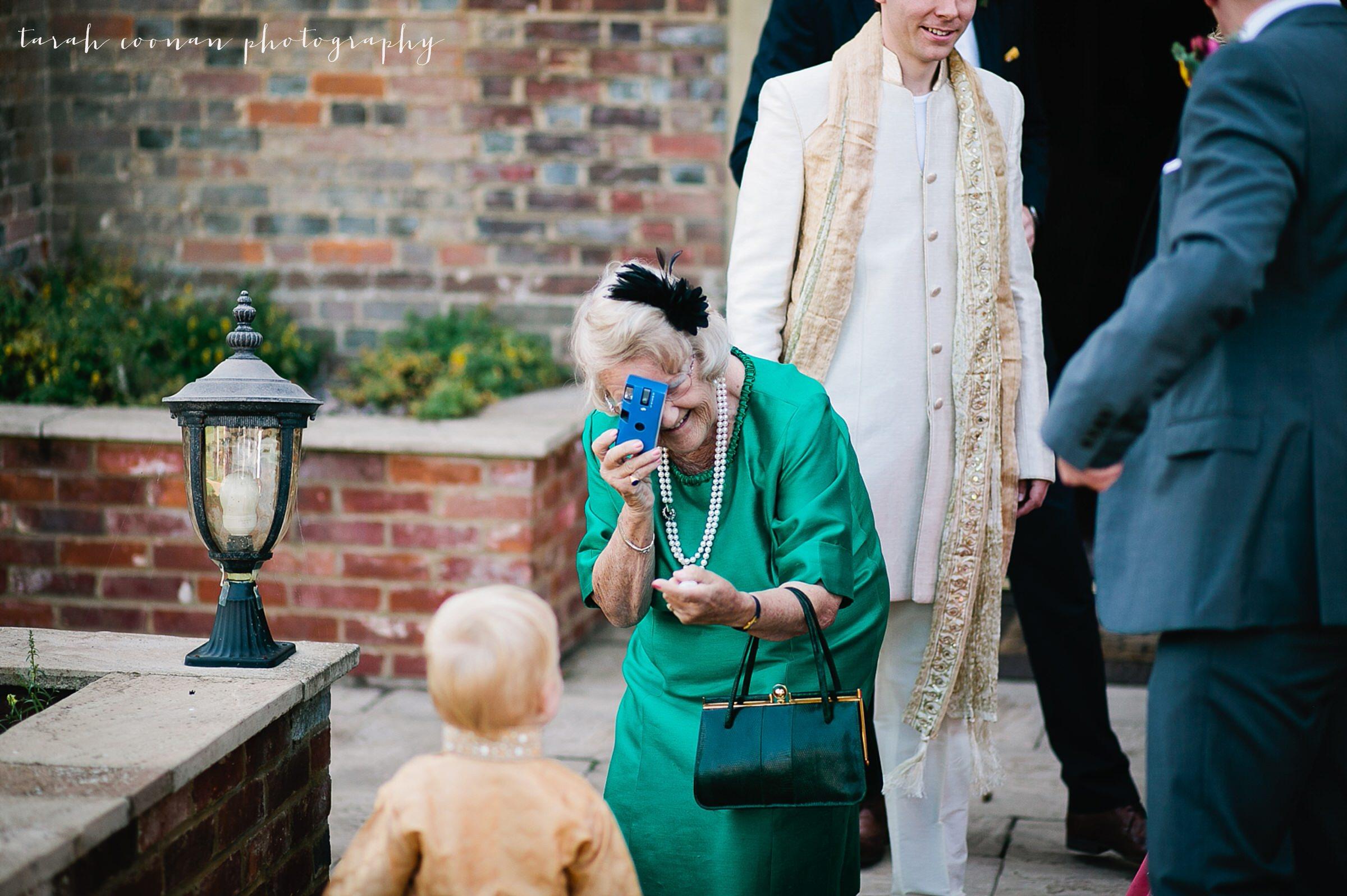 asian-wedding-photography-london_009