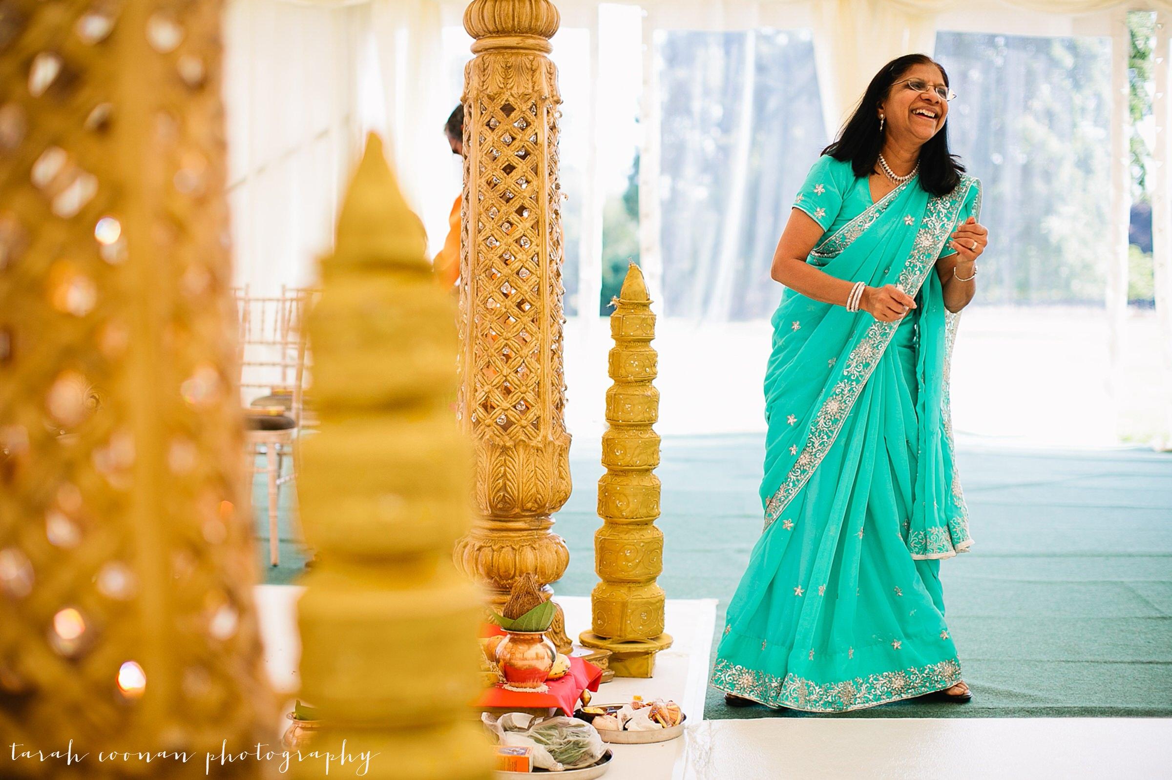 asian-wedding-photography-london_012