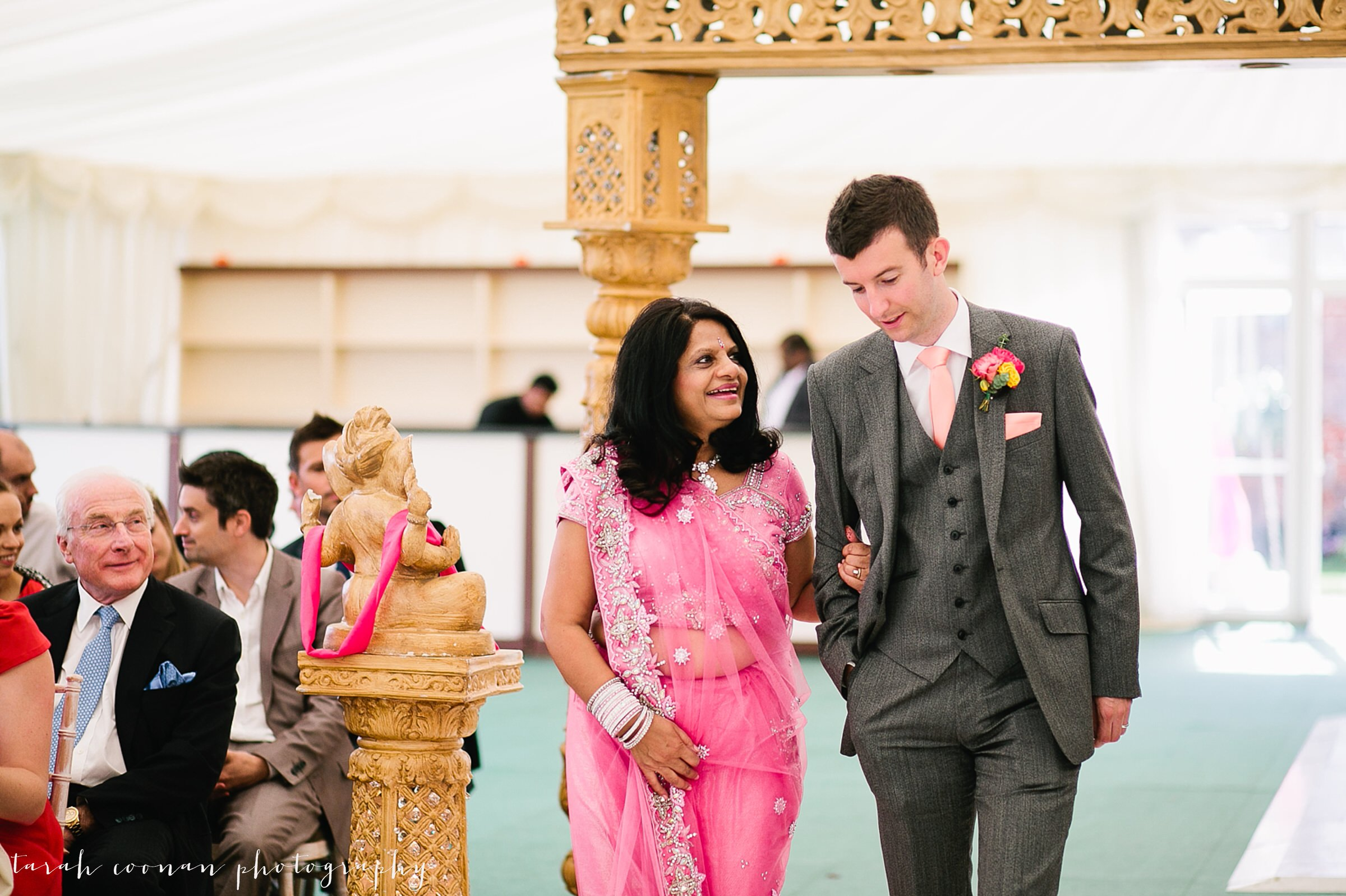 asian-wedding-photography-london_013