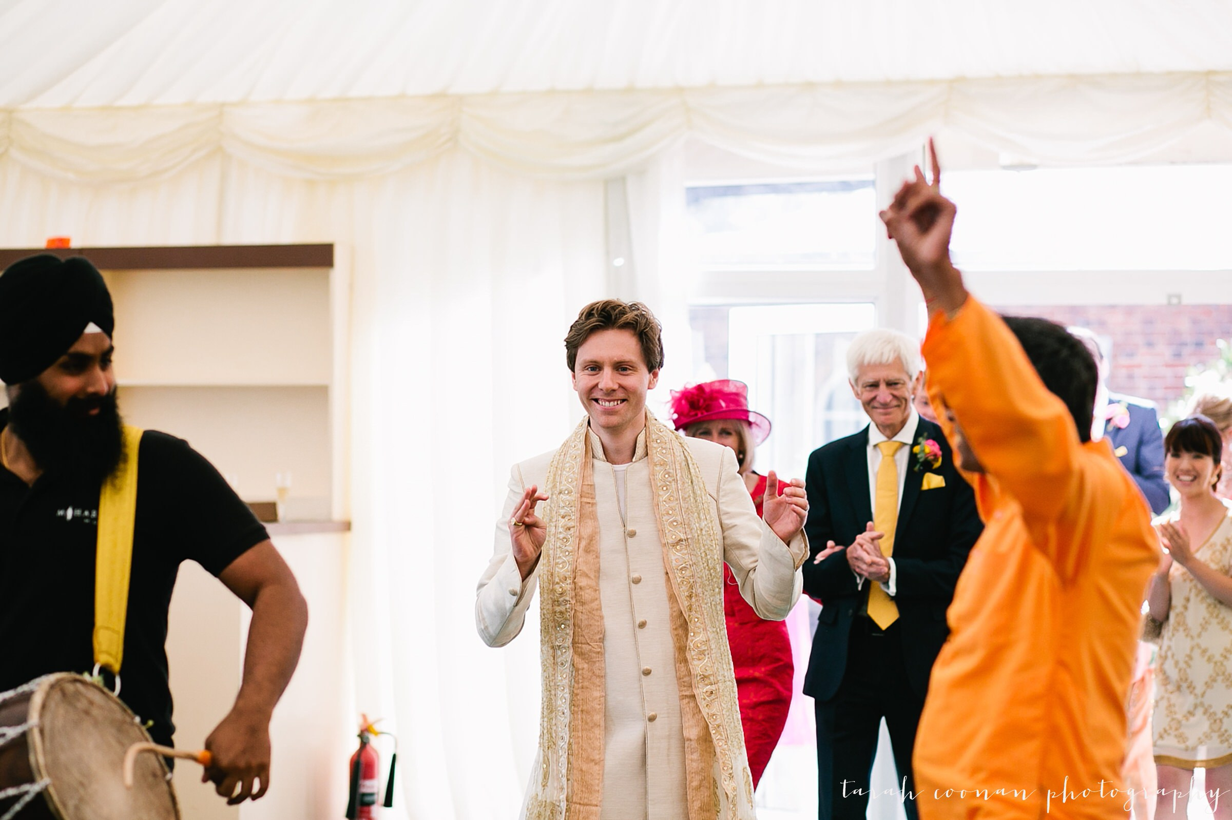 asian-wedding-photography-london_015