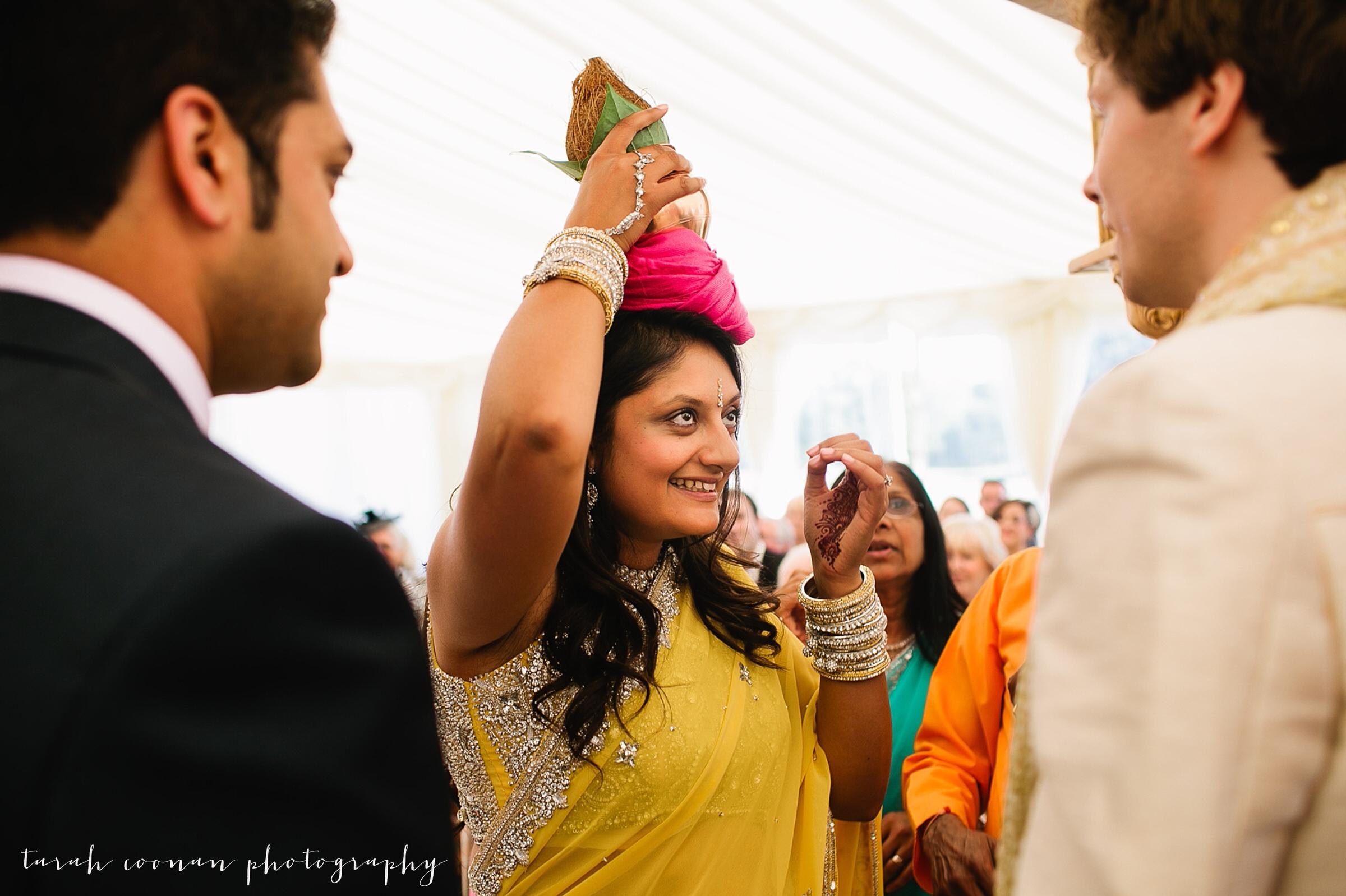 asian-wedding-photography-london_017