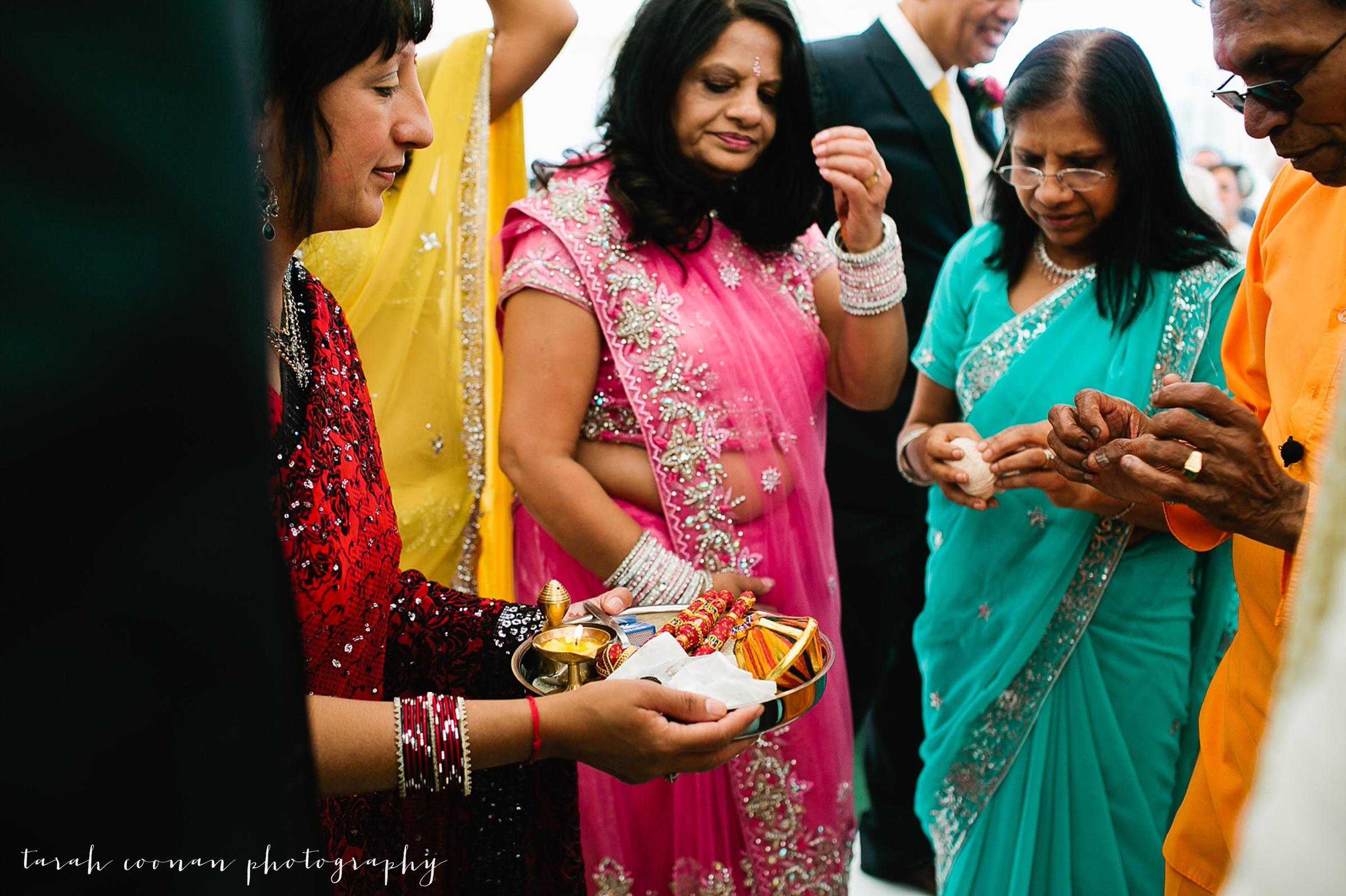 asian-wedding-photography-london_018