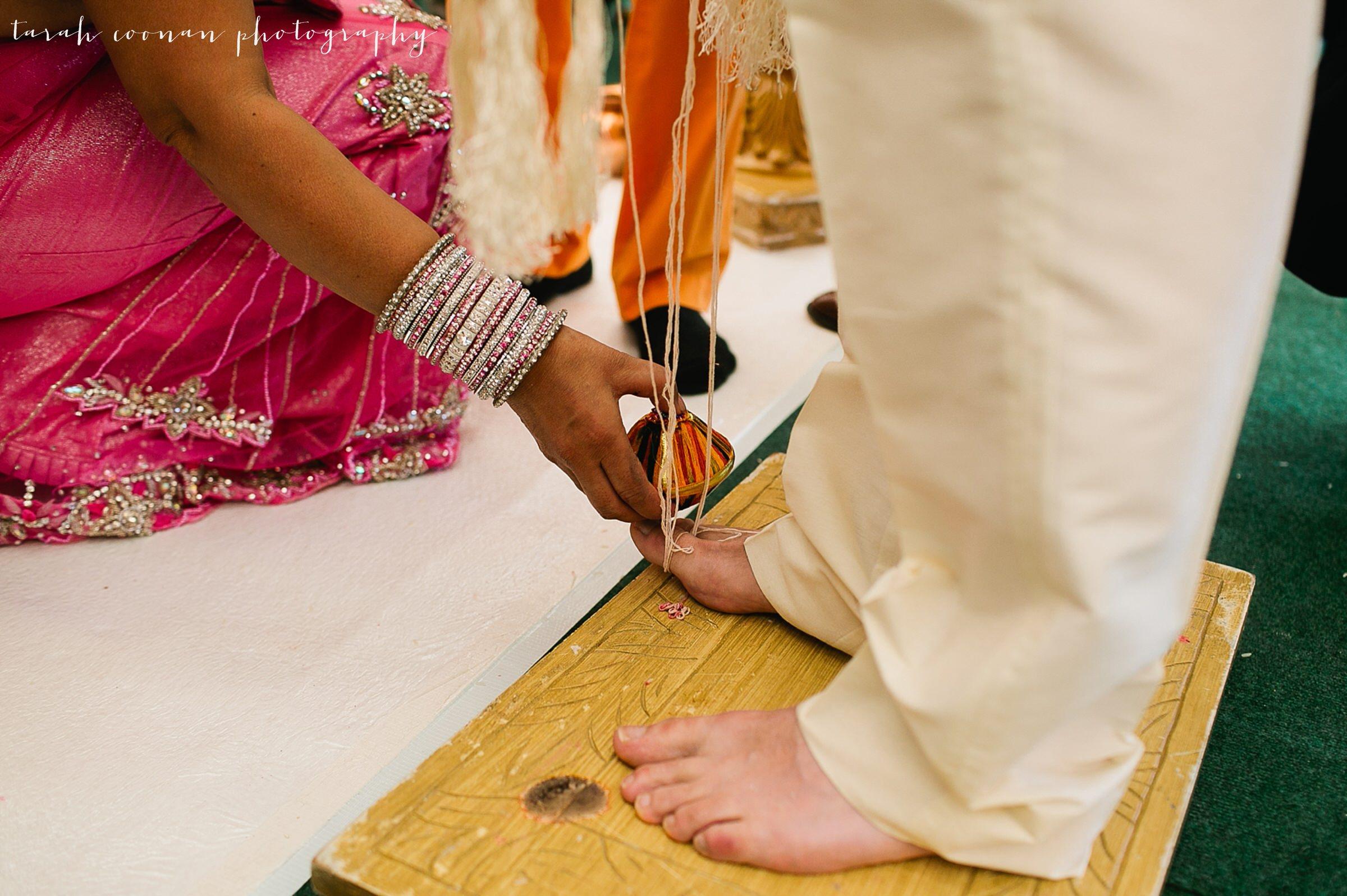 asian-wedding-photography-london_019.1
