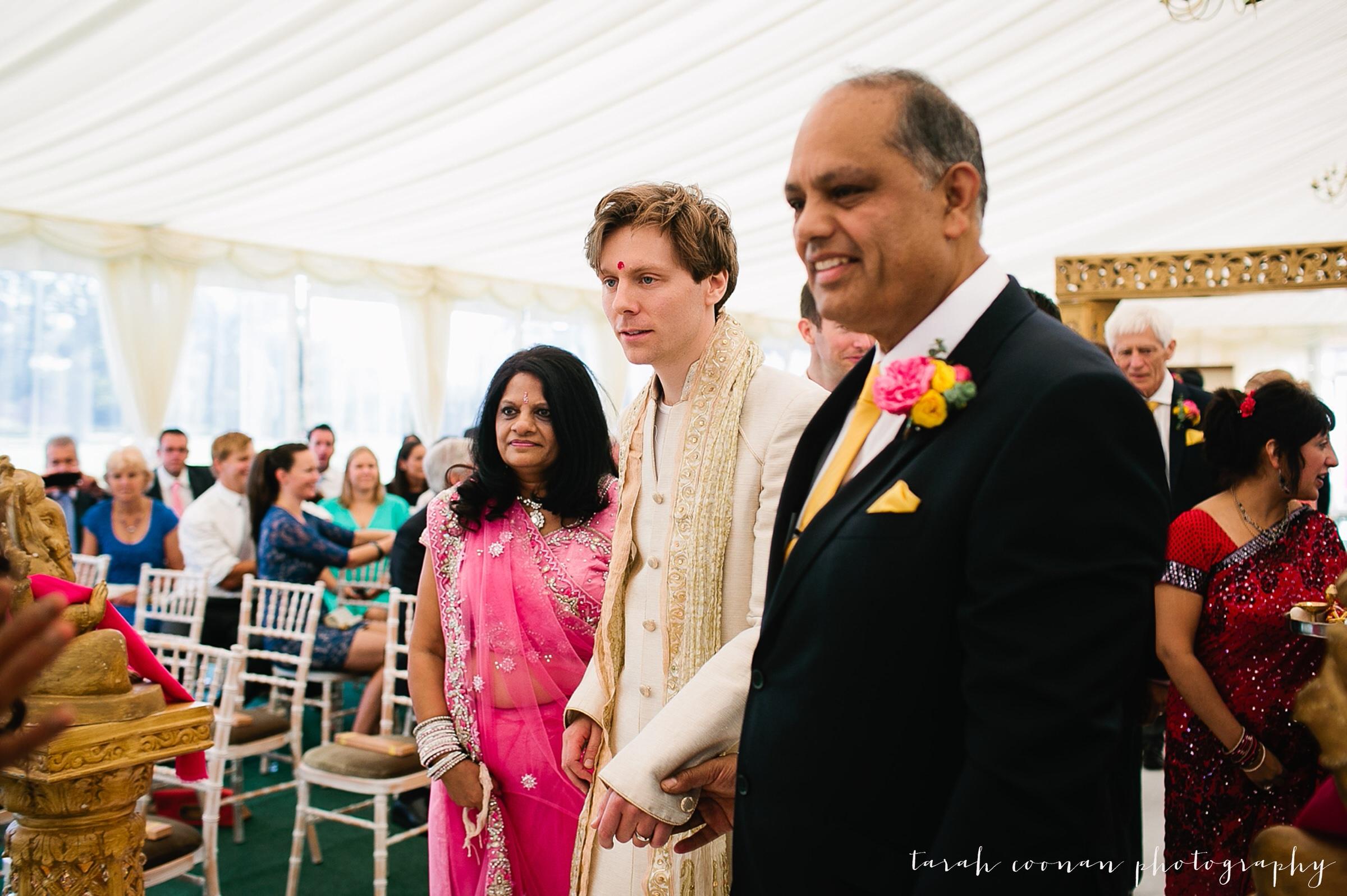 asian-wedding-photography-london_020