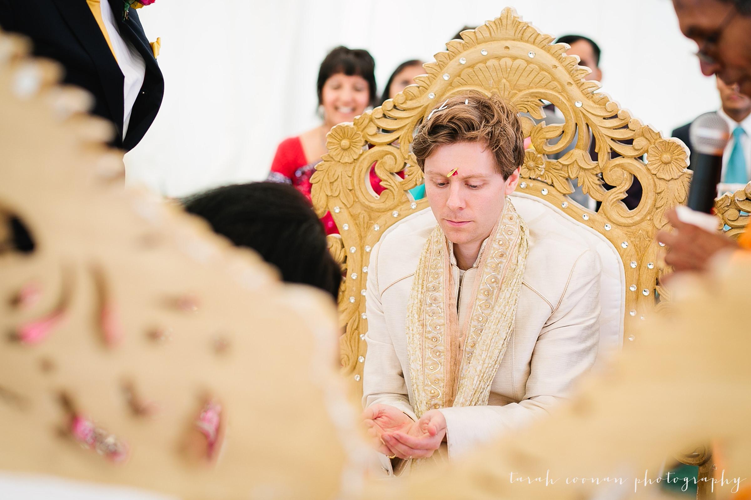 asian-wedding-photography-london_027