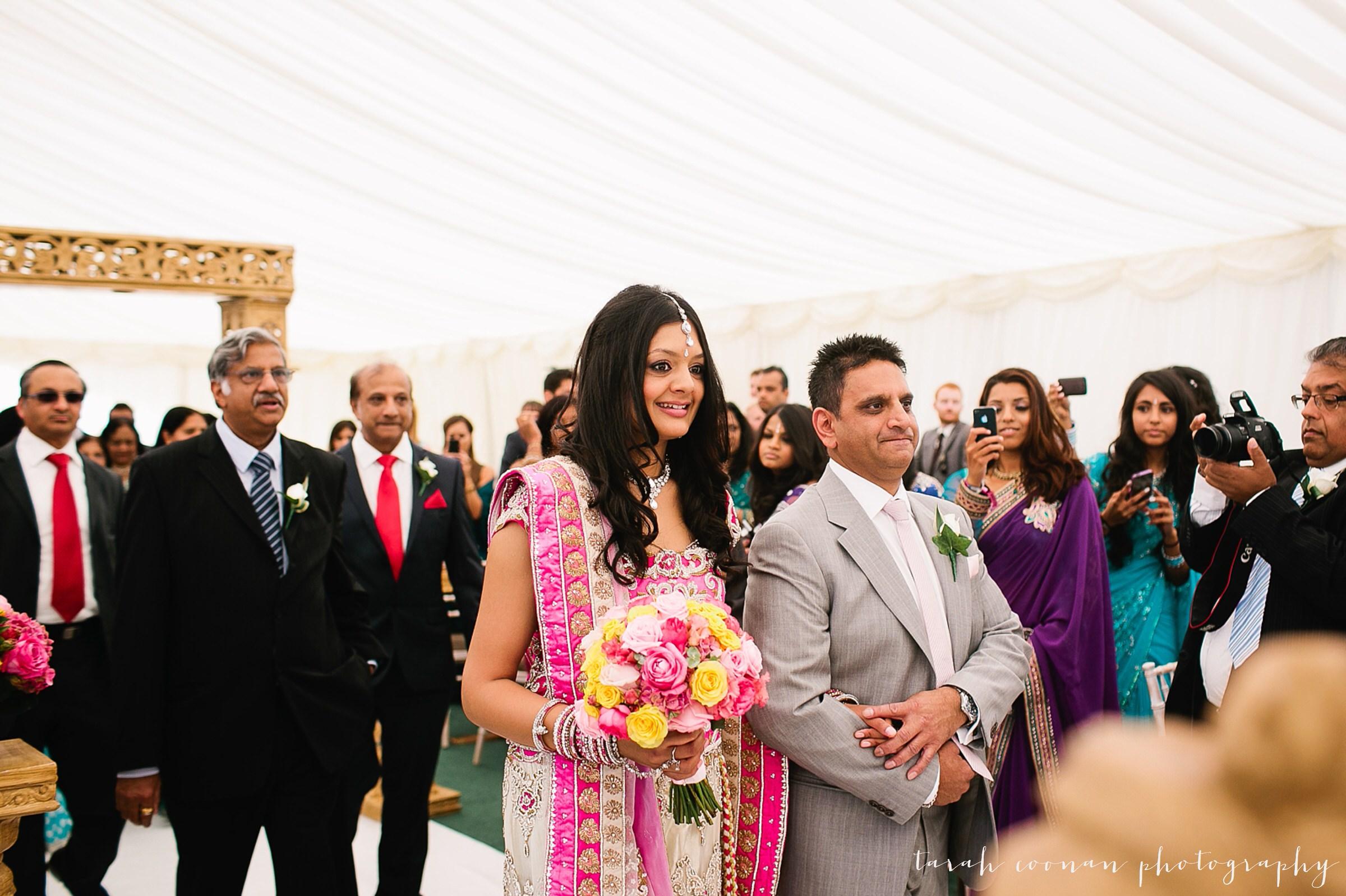 asian-wedding-photography-london_032