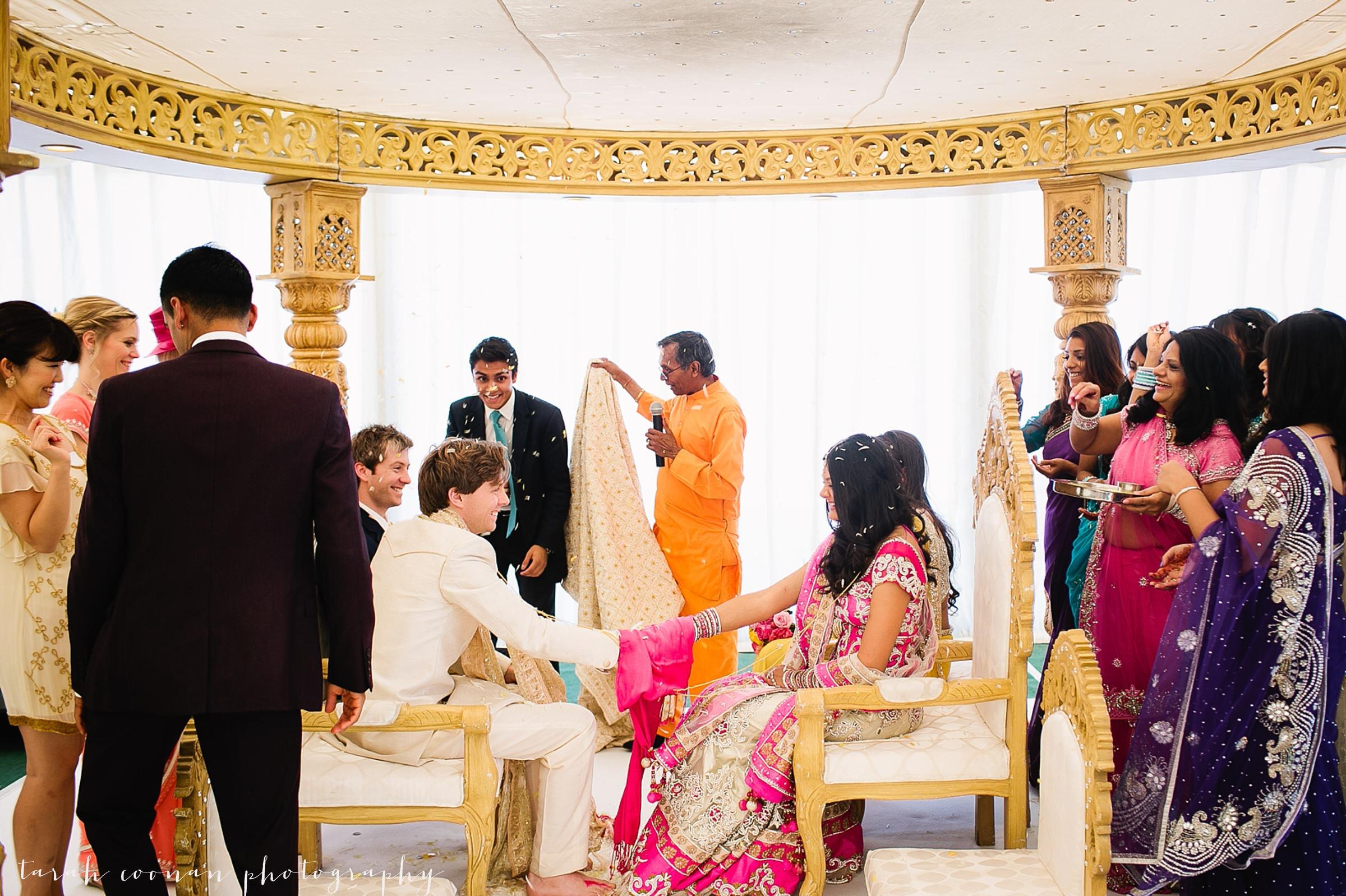 asian-wedding-photography-london_035
