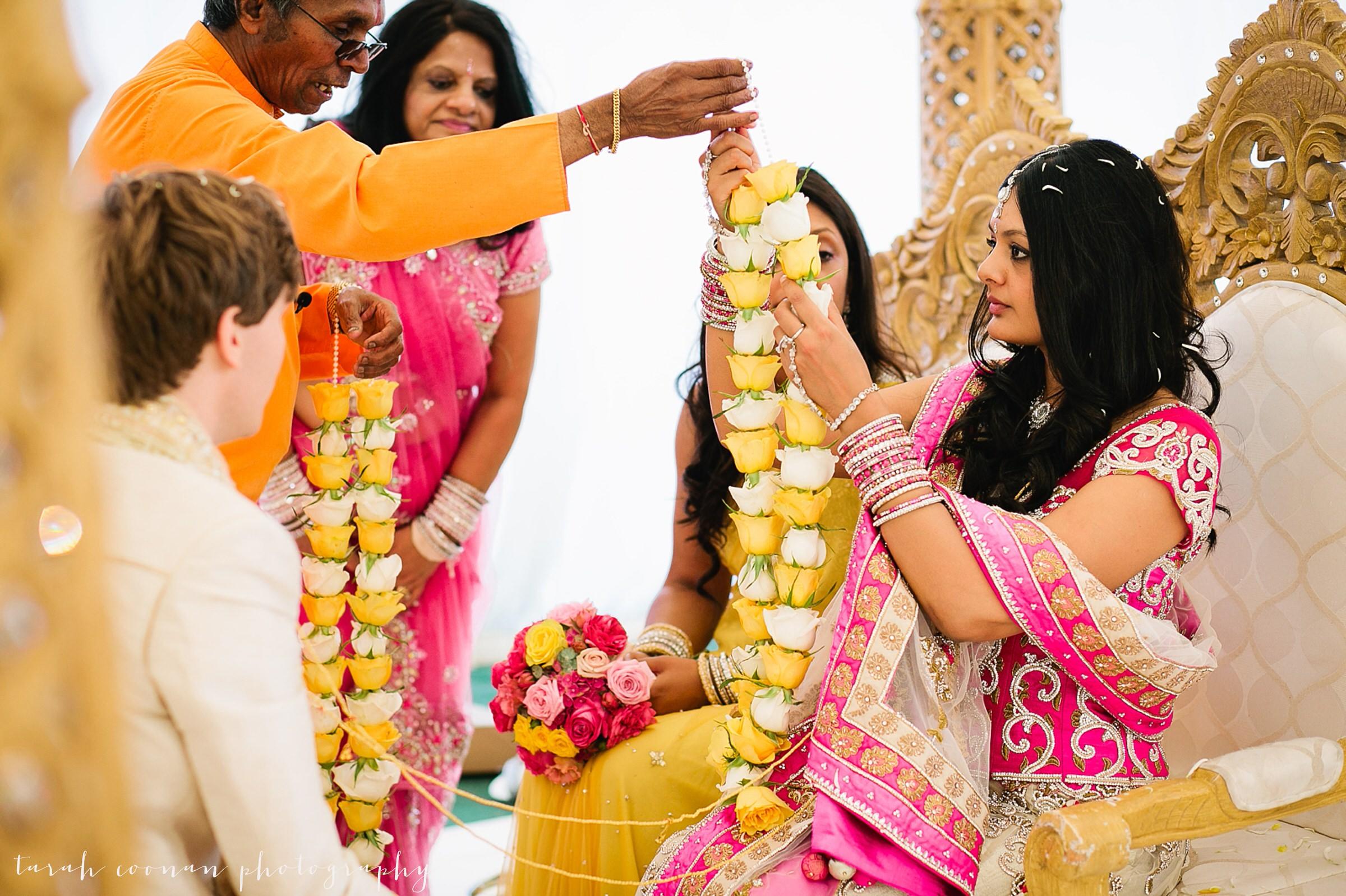 asian-wedding-photography-london_038