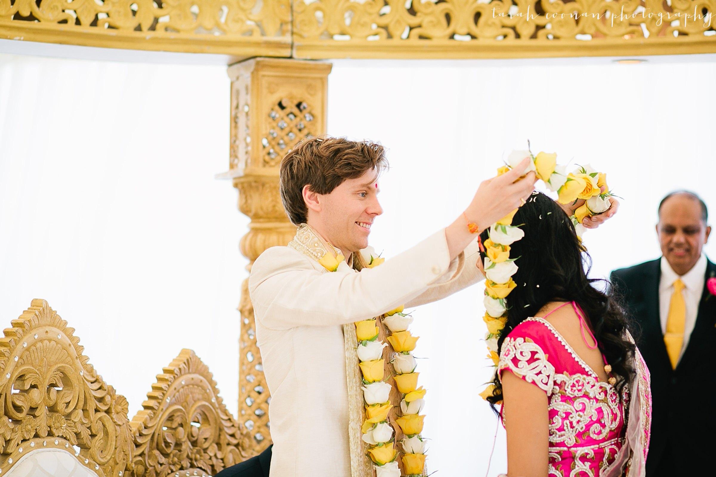asian-wedding-photography-london_039