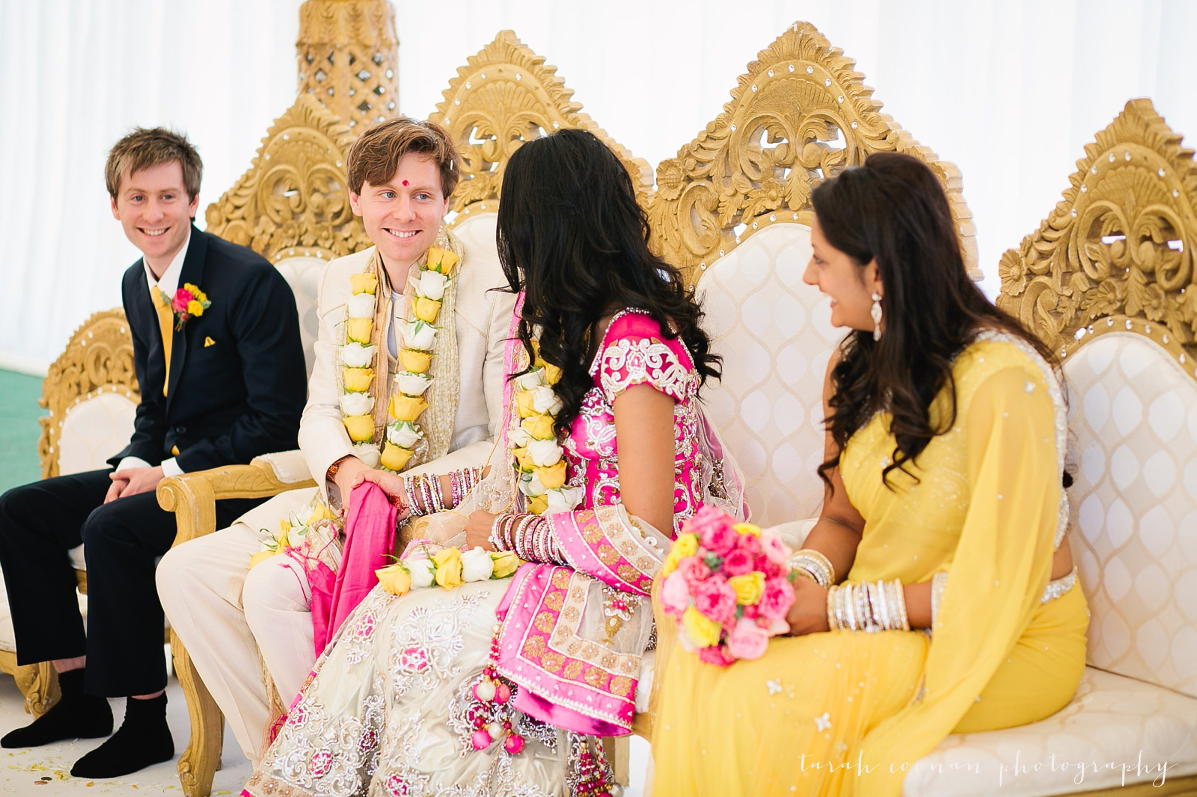 asian-wedding-photography-london_044