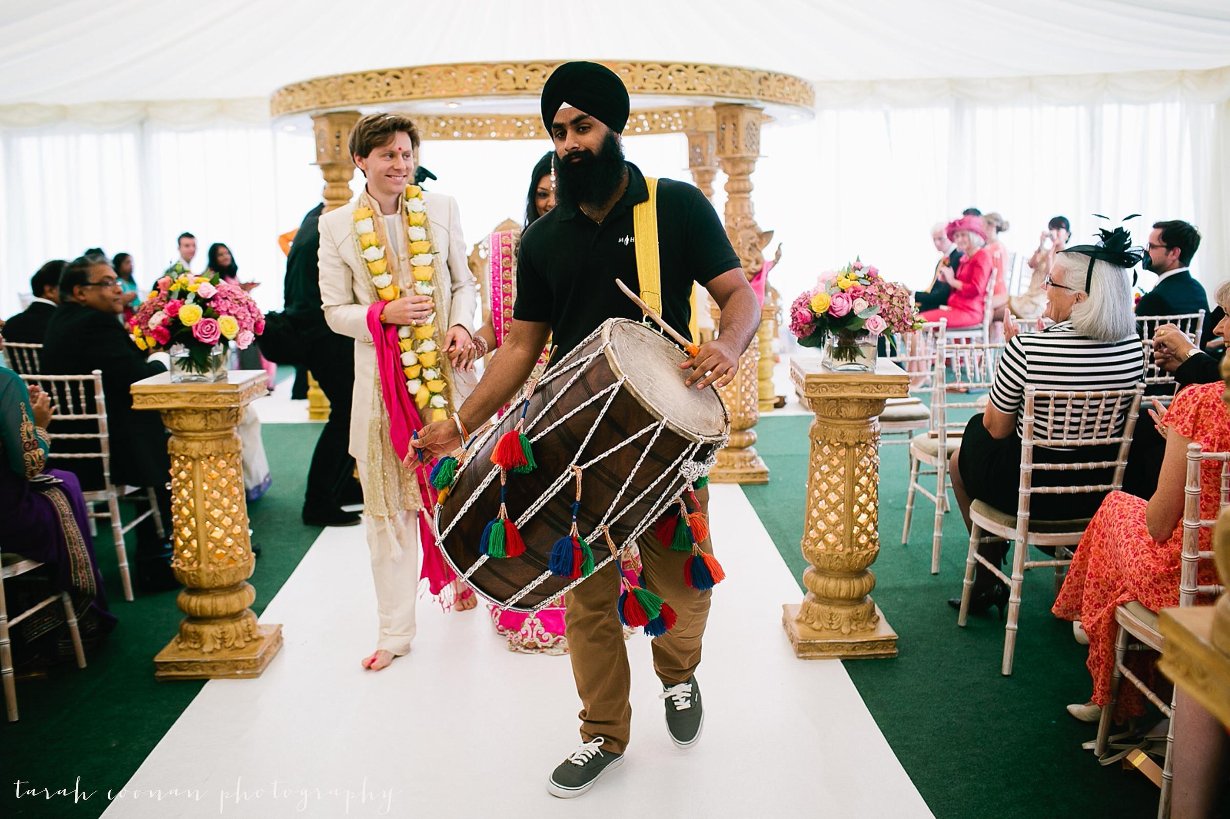 asian-wedding-photography-london_051