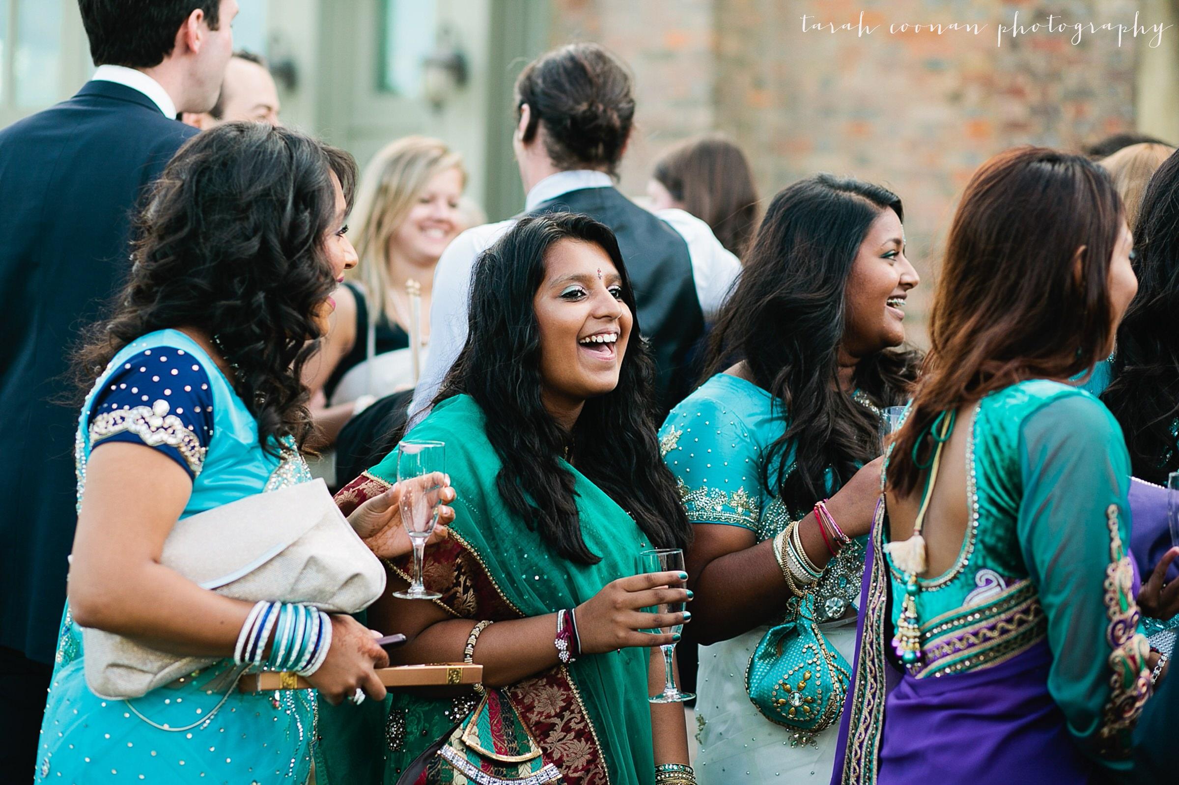 asian-wedding-photography-london_054
